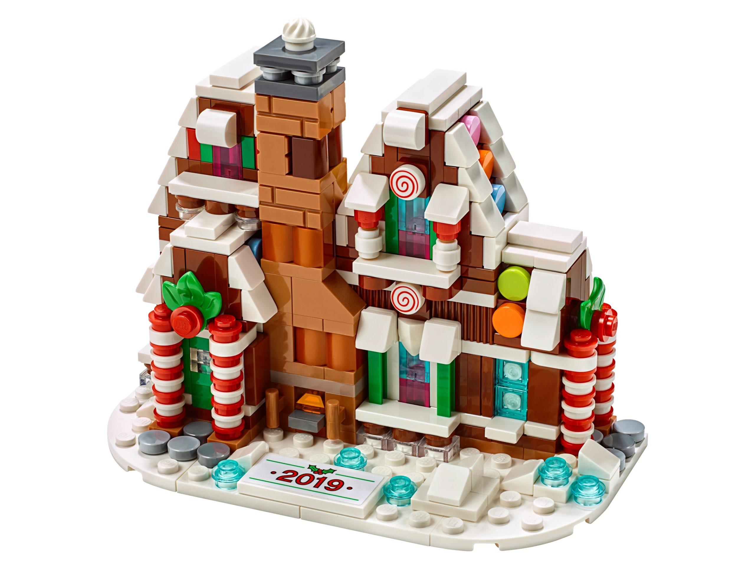 lego 40337 mini lebkuchenhaus scaled