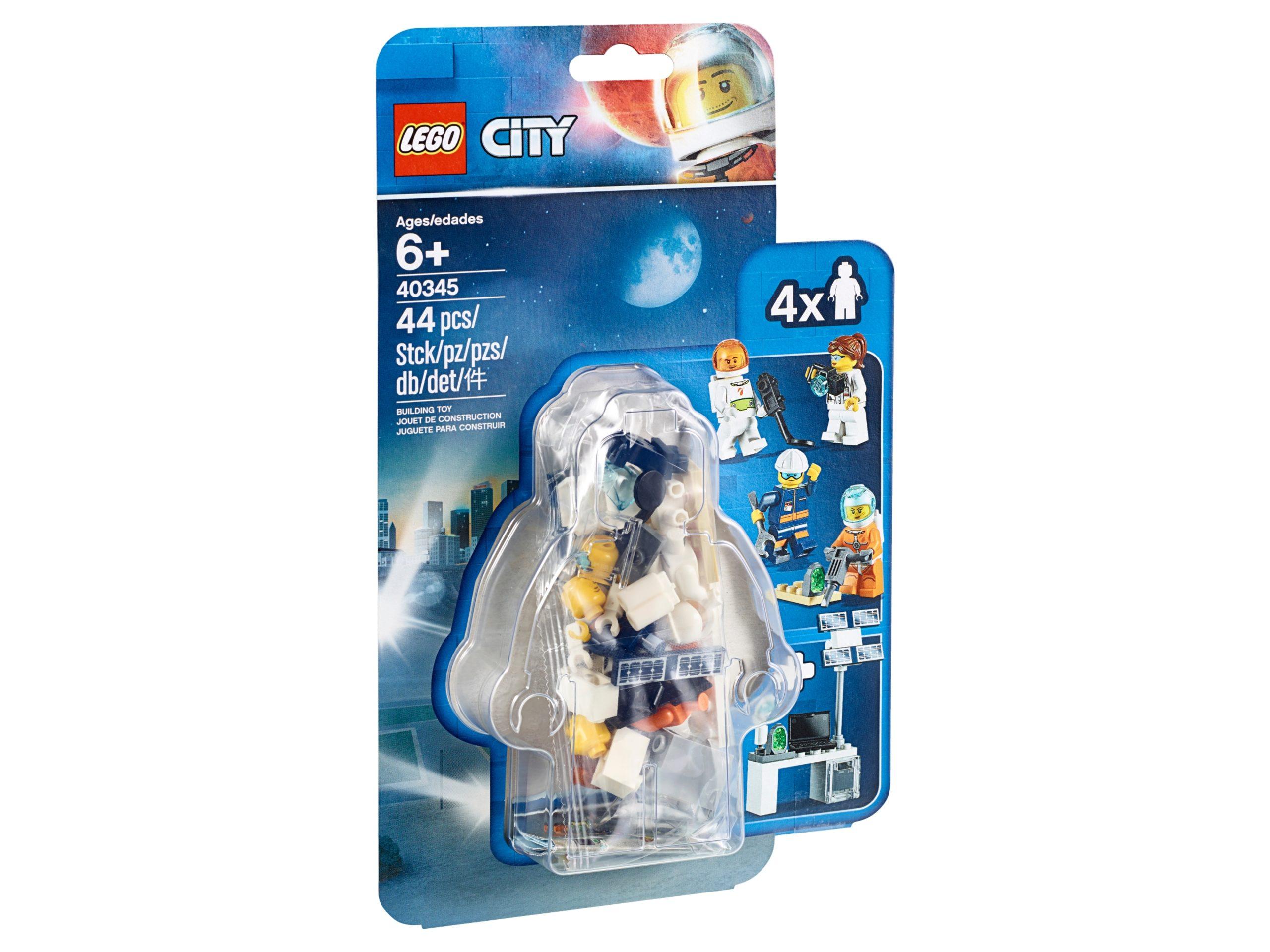 lego 40345 city minifiguren paket scaled