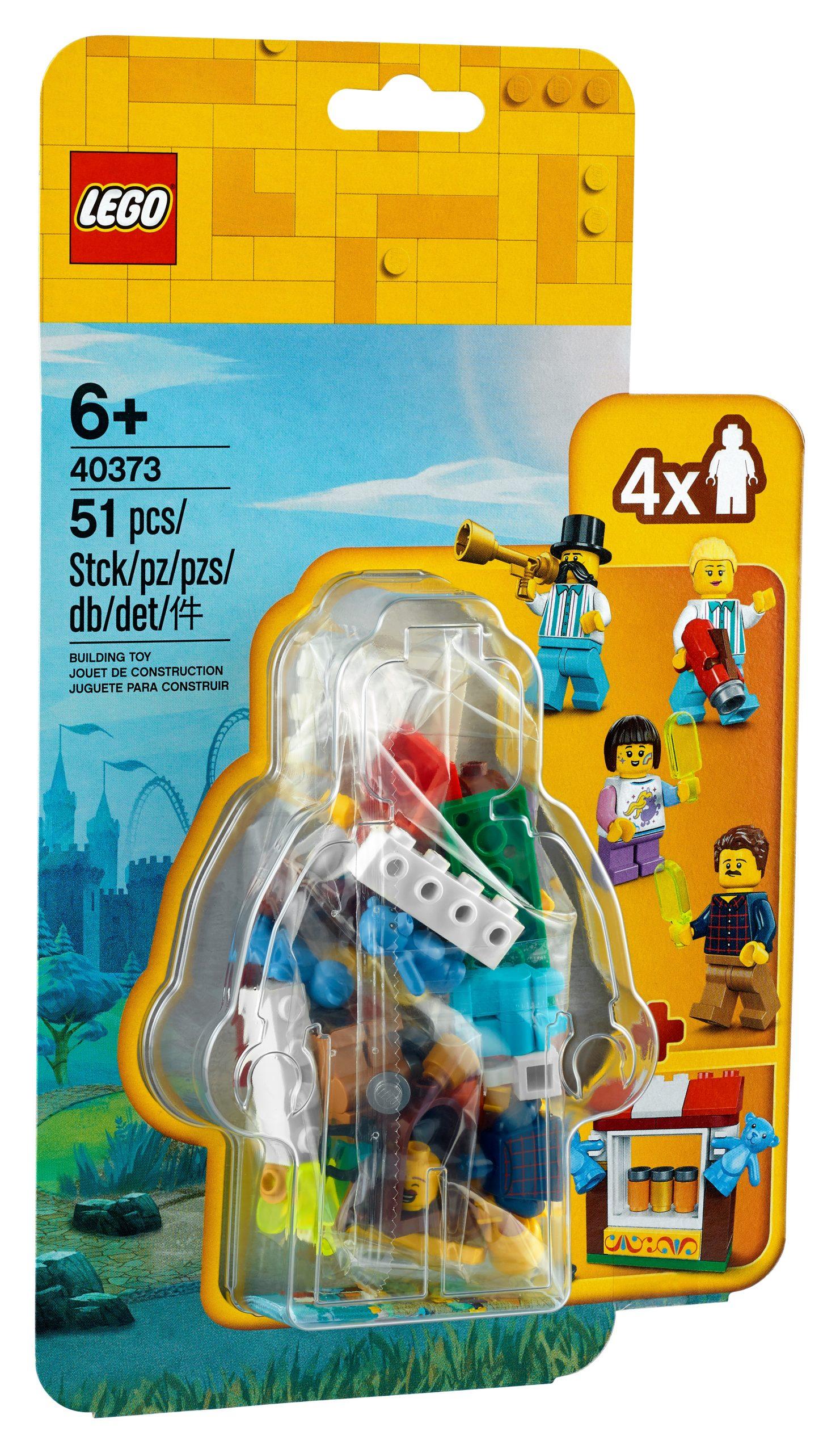 lego 40373 jahrmarkt minifiguren zubehorset scaled