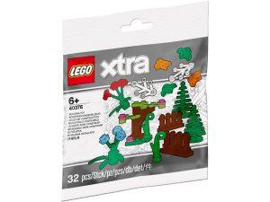 lego 40376 pflanzenzubehor