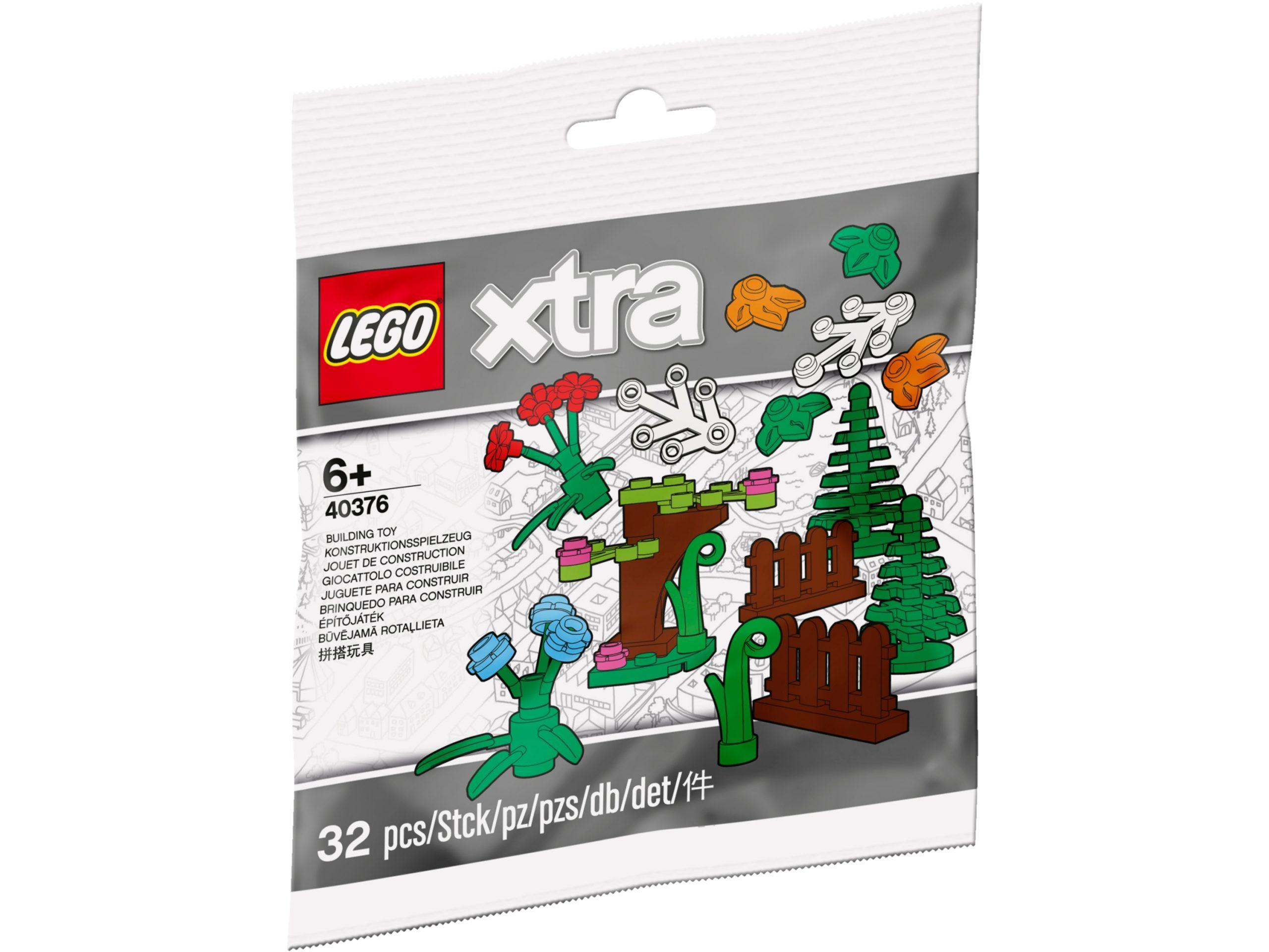 lego 40376 pflanzenzubehor scaled