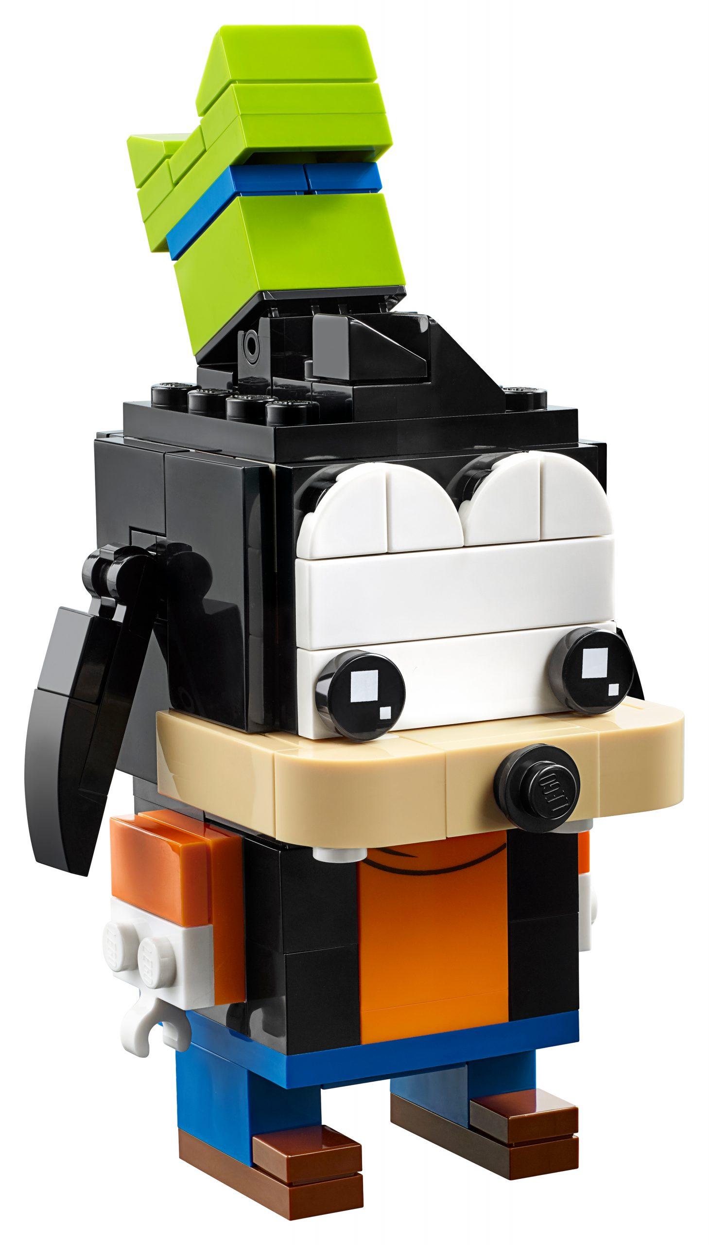 lego 40378 goofy pluto scaled