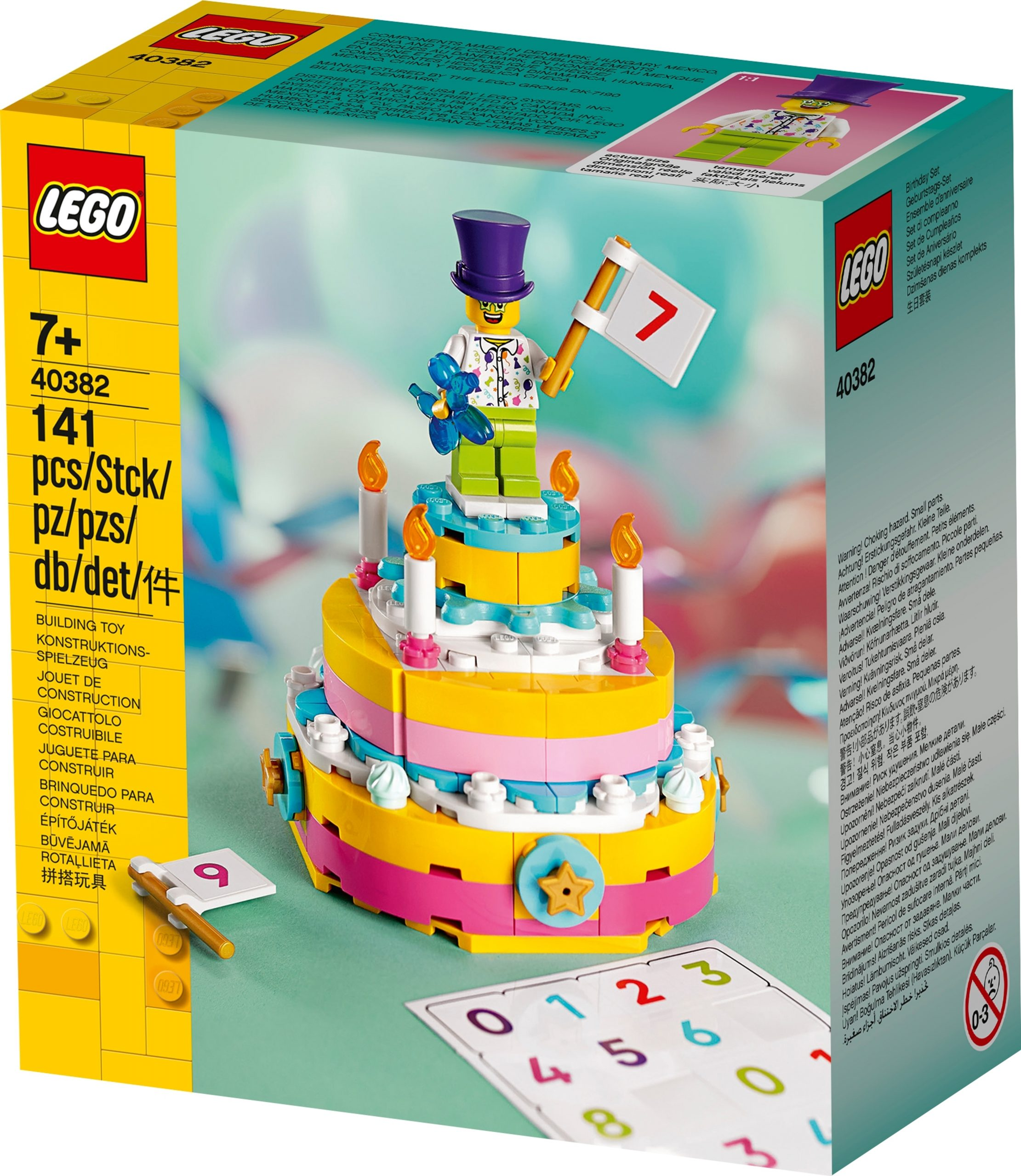 lego 40382 geburtstagsset scaled