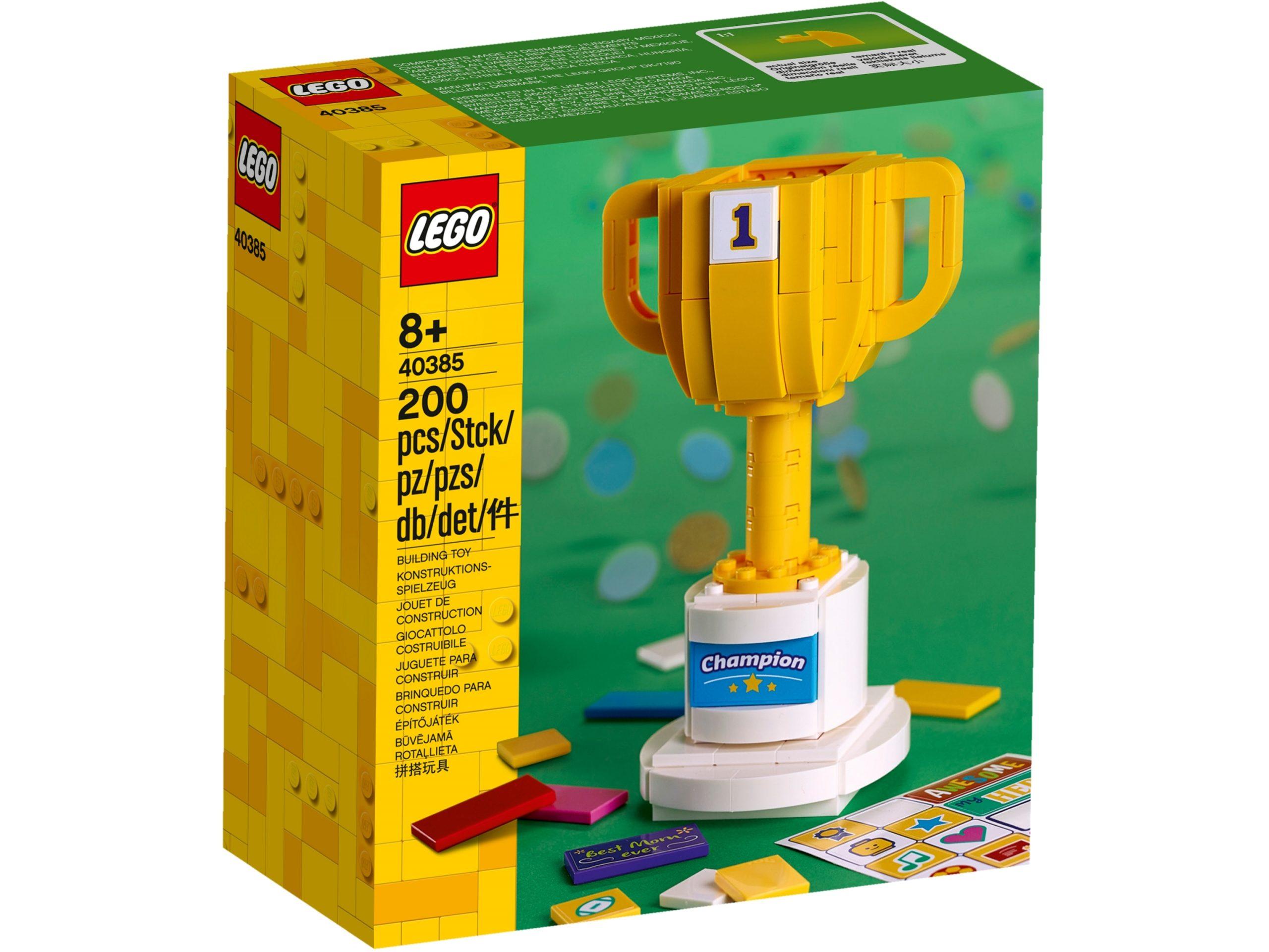 lego 40385 siegerpokal scaled
