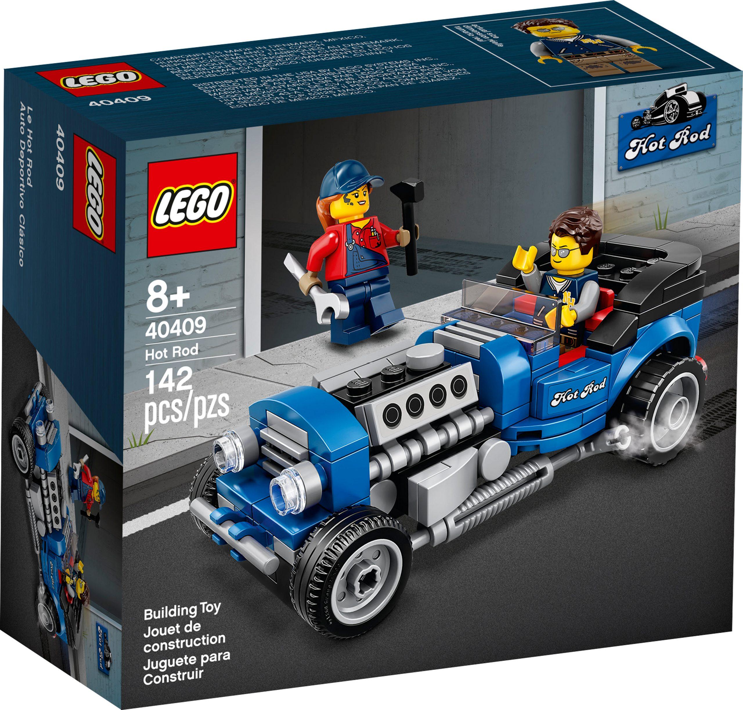 lego 40409 hot rod scaled