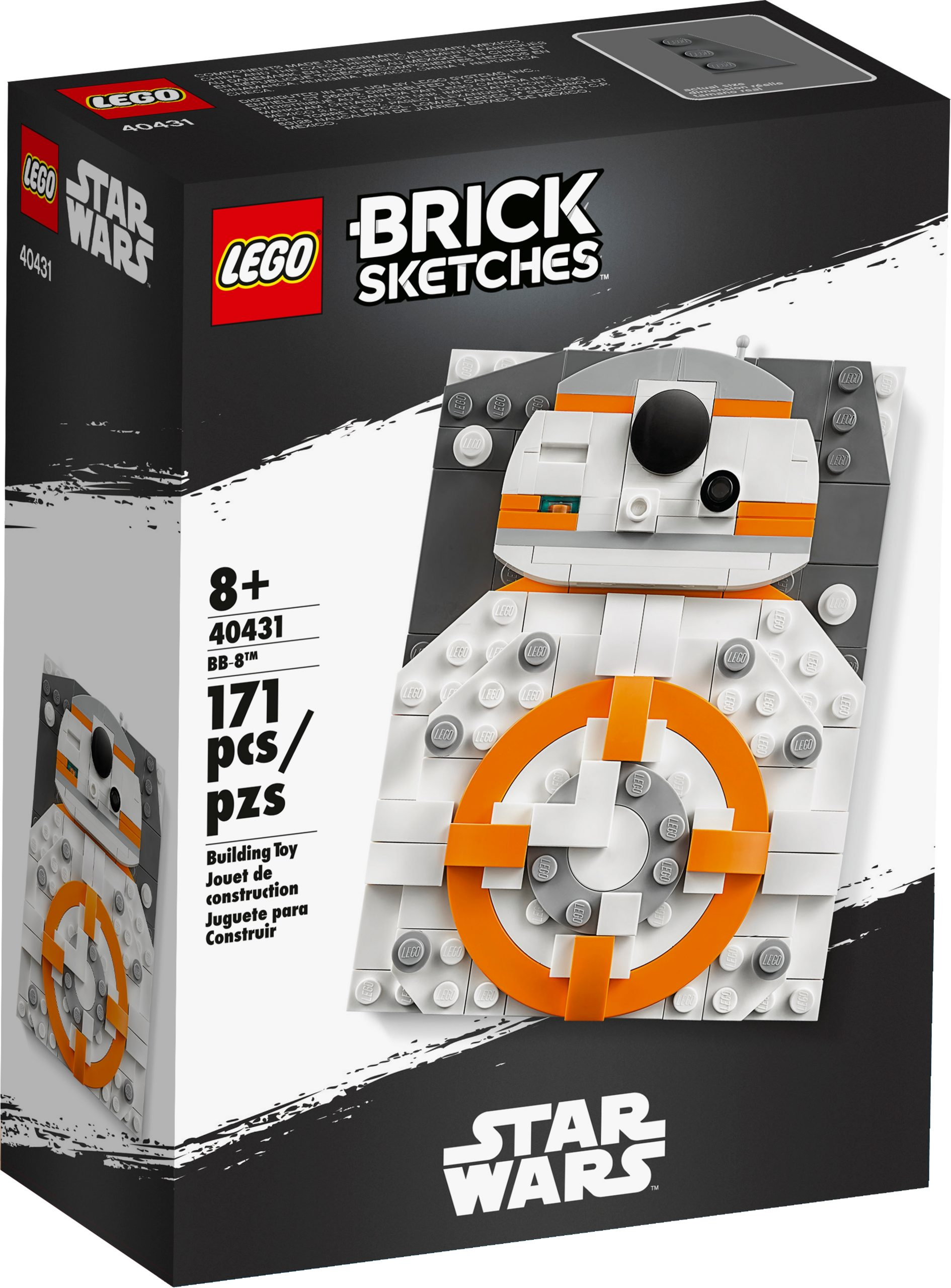 lego 40431 bb 8 scaled