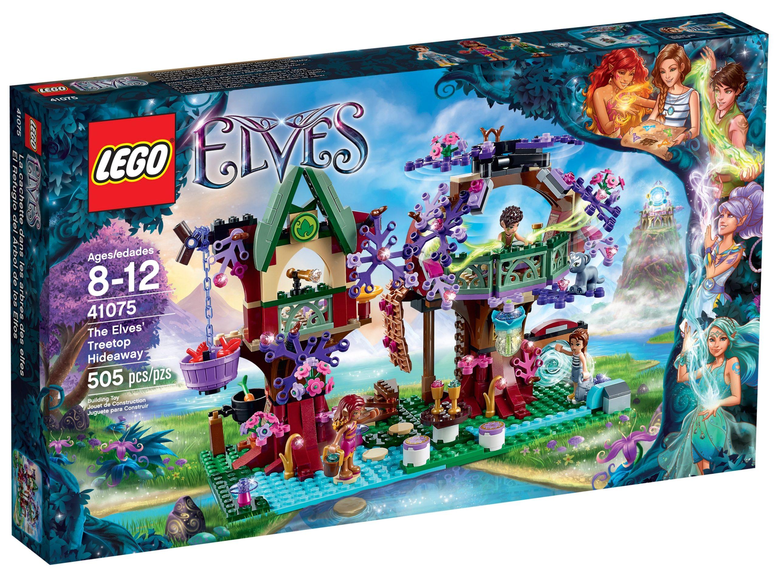 lego 41075 das mystische elfenversteck scaled