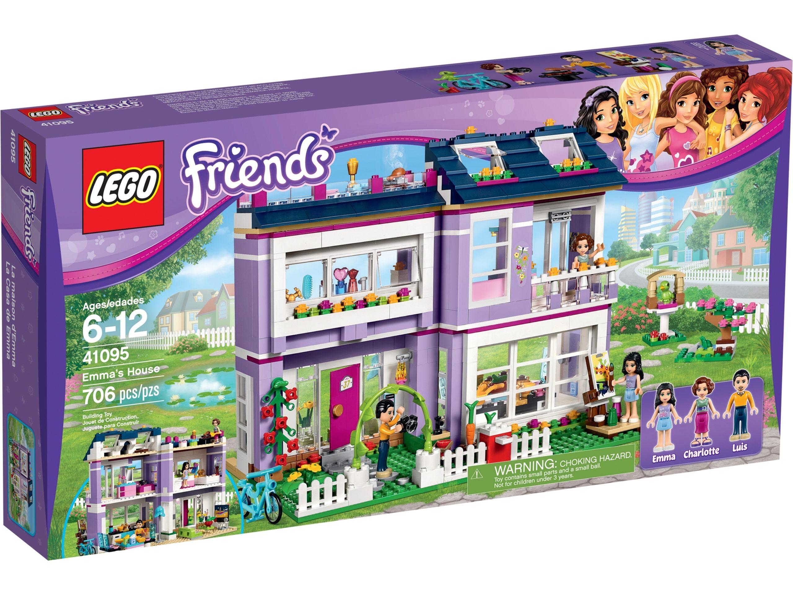 lego 41095 emmas familienhaus scaled