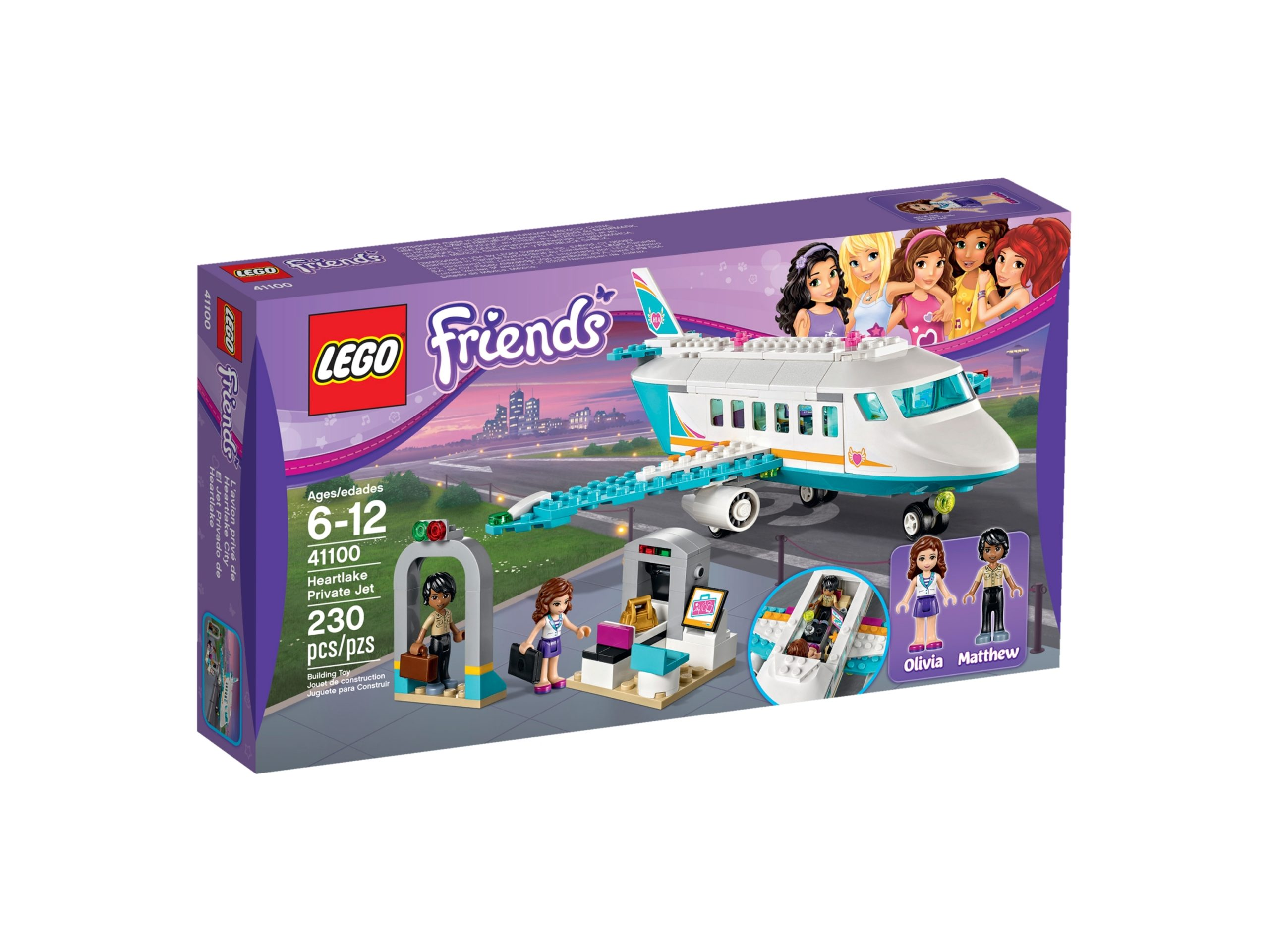 lego 41100 heartlake jet scaled