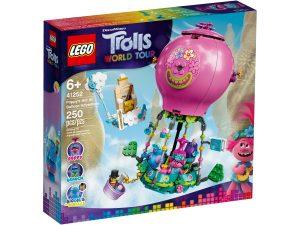 lego 41252 poppys heisluftballon
