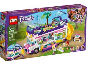 lego 41395 freundschaftsbus