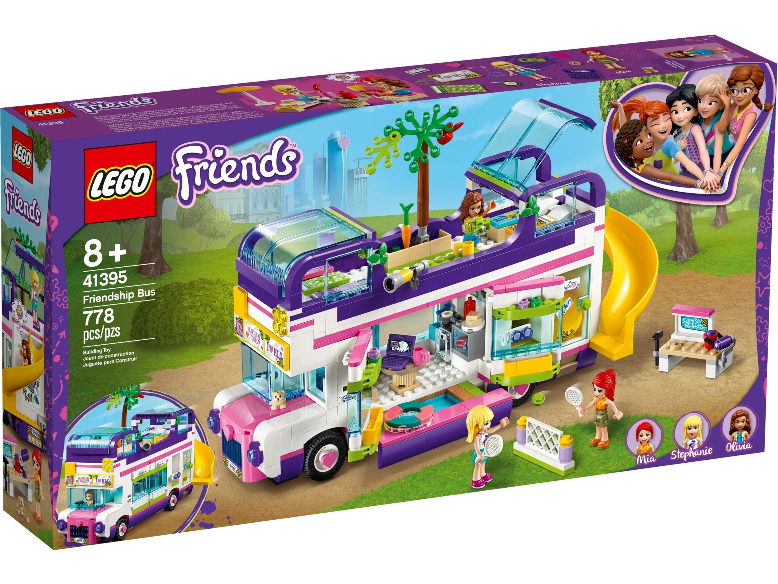 lego 41395 freundschaftsbus scaled