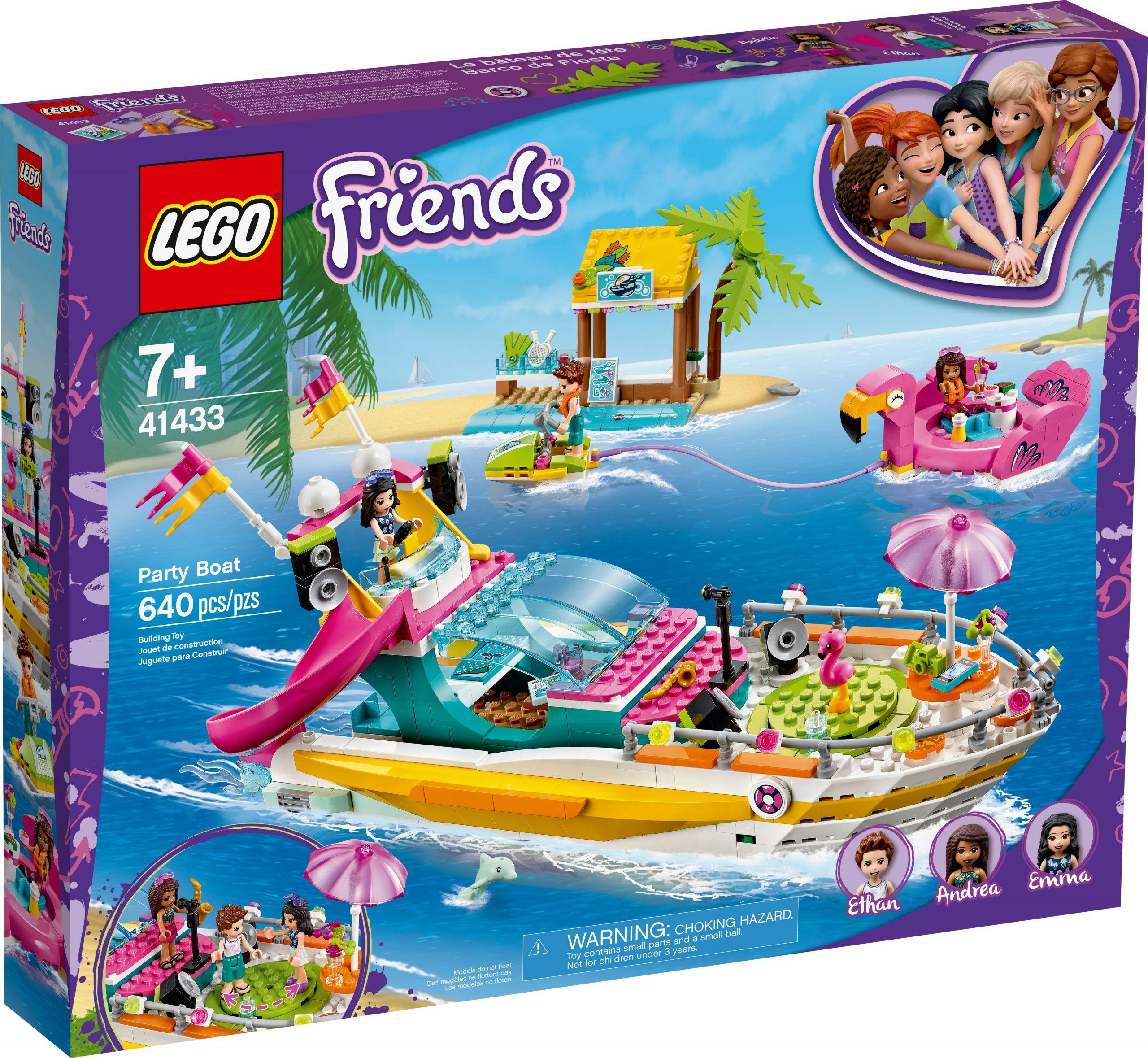 lego 41433 partyboot von heartlake city scaled
