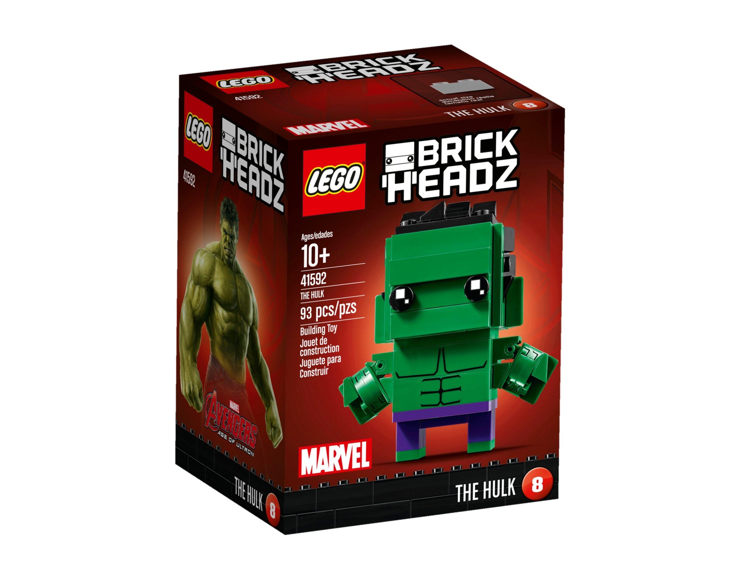 lego 41592 the hulk scaled