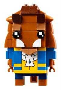 lego 41596 beast