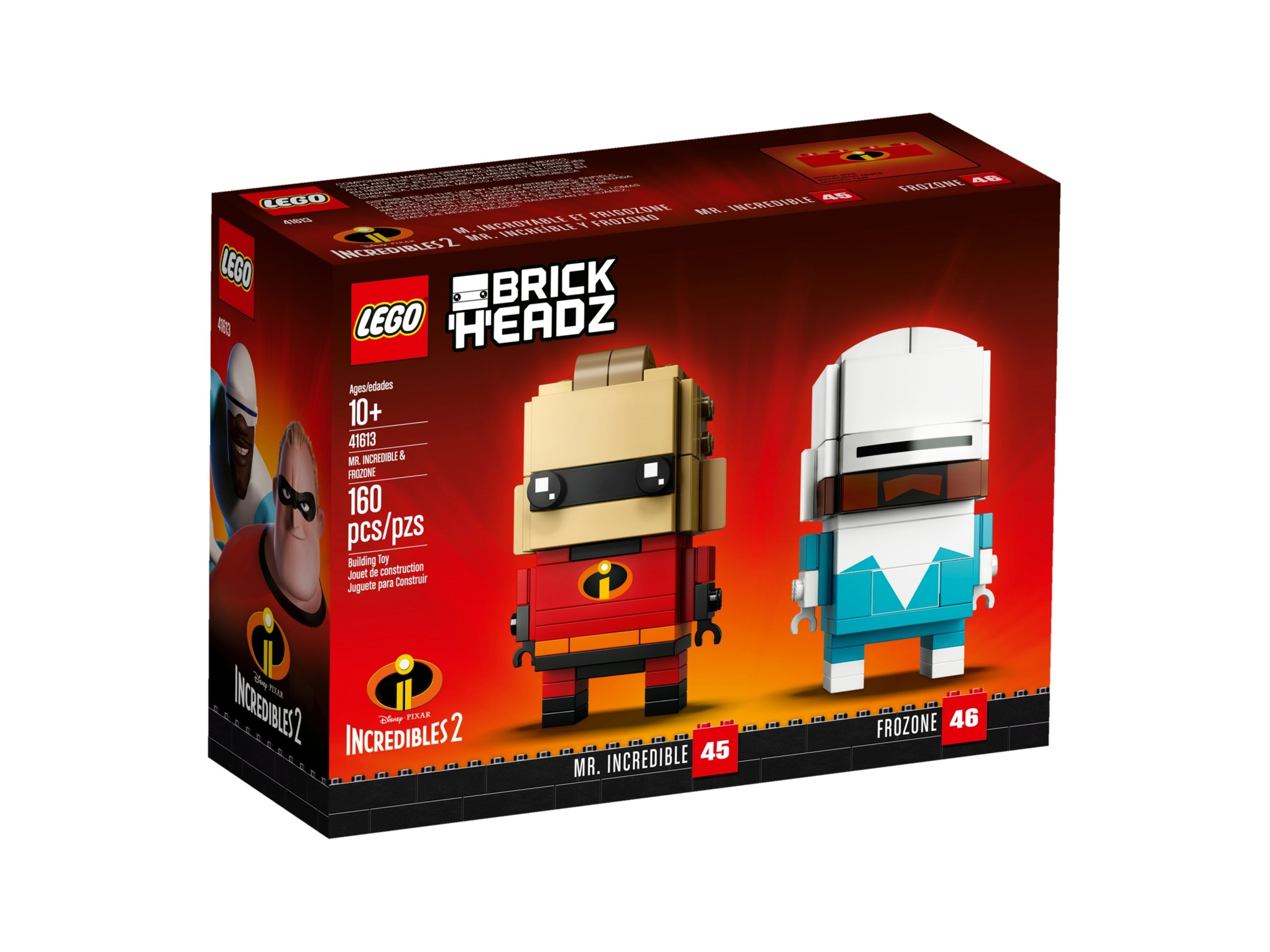 lego 41613 mr incredible und frozone scaled
