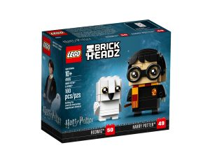 lego 41615 harry potter und hedwig