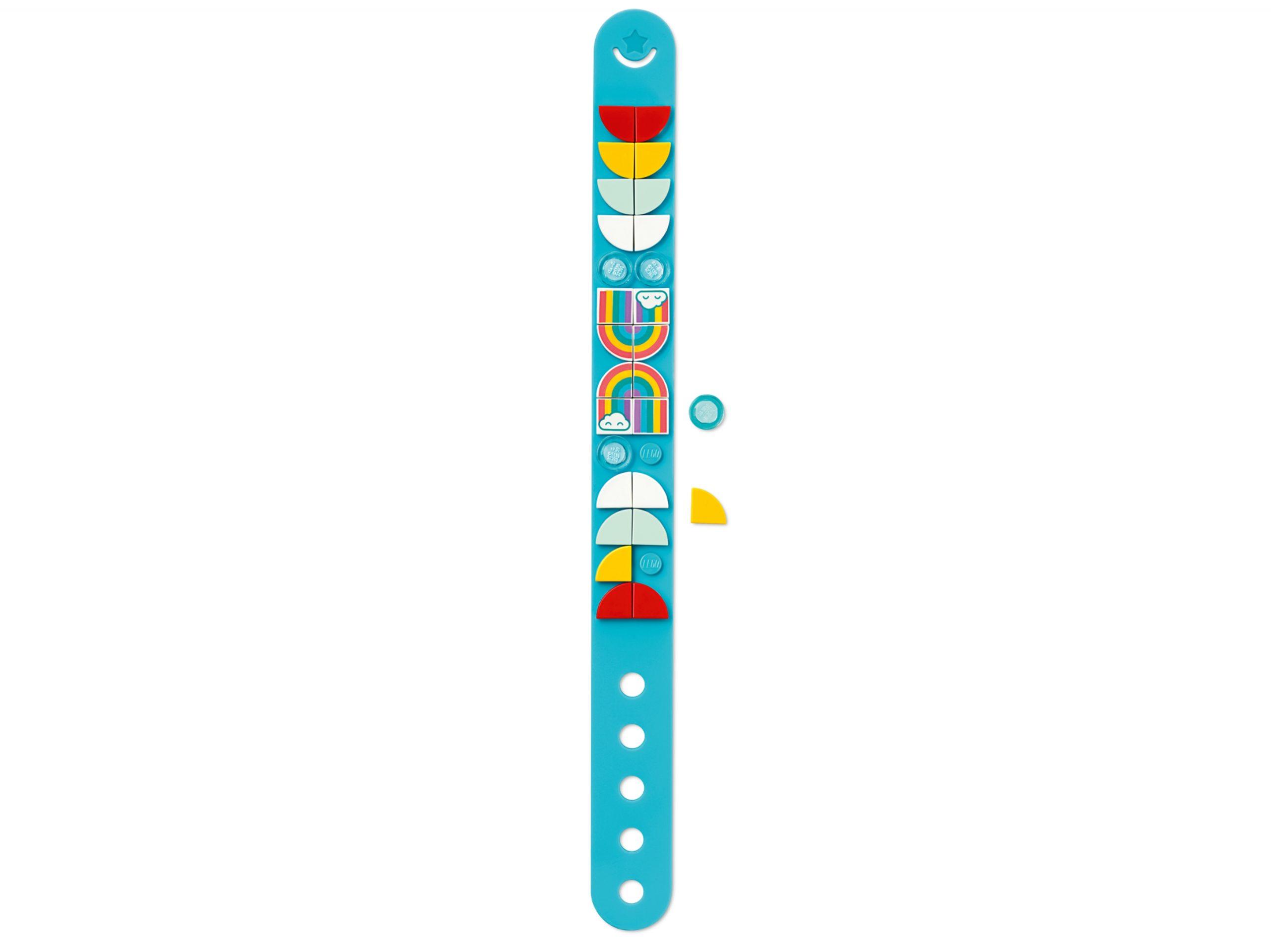 lego 41900 regenbogen armband scaled