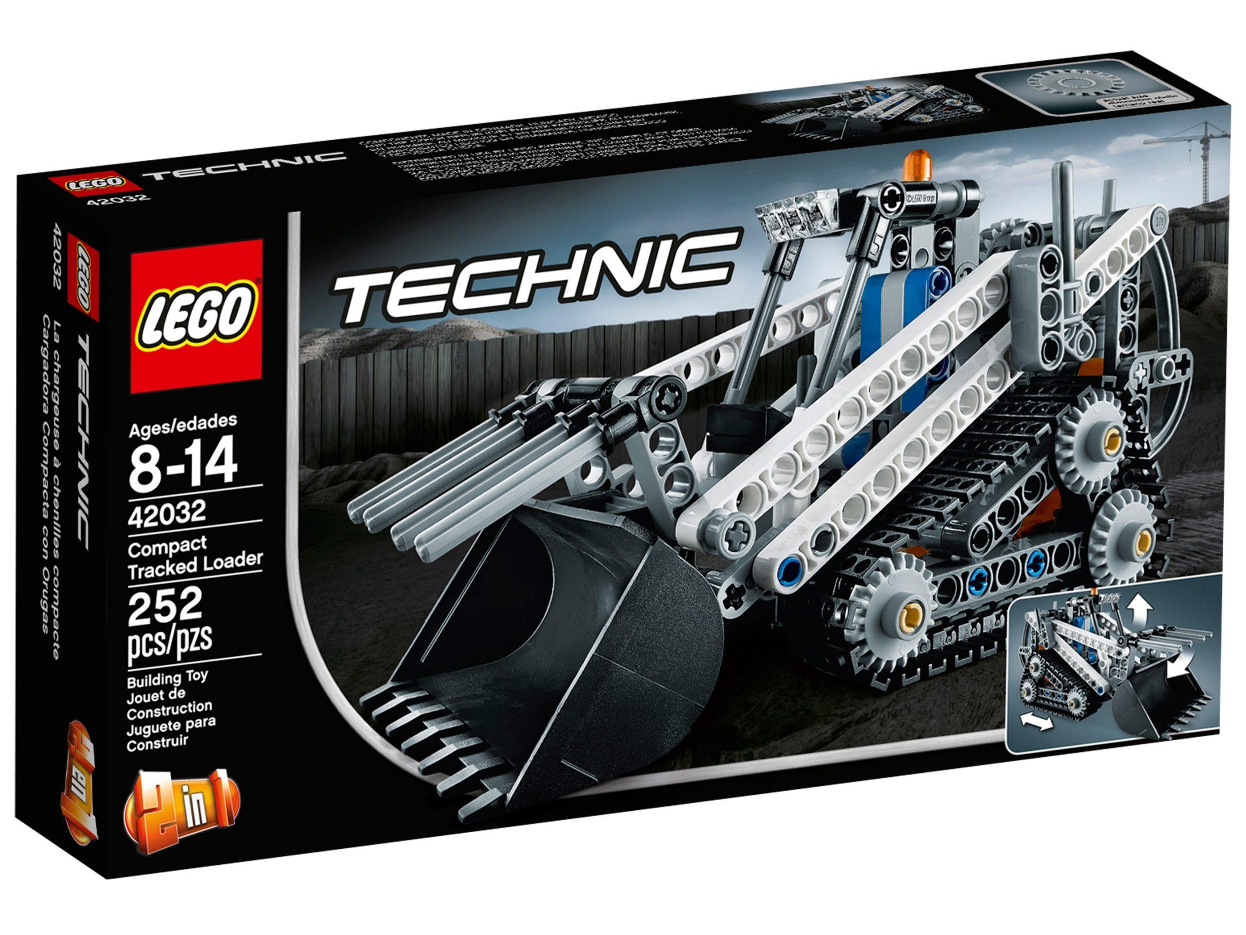 lego 42032 kompakt raupenlader scaled