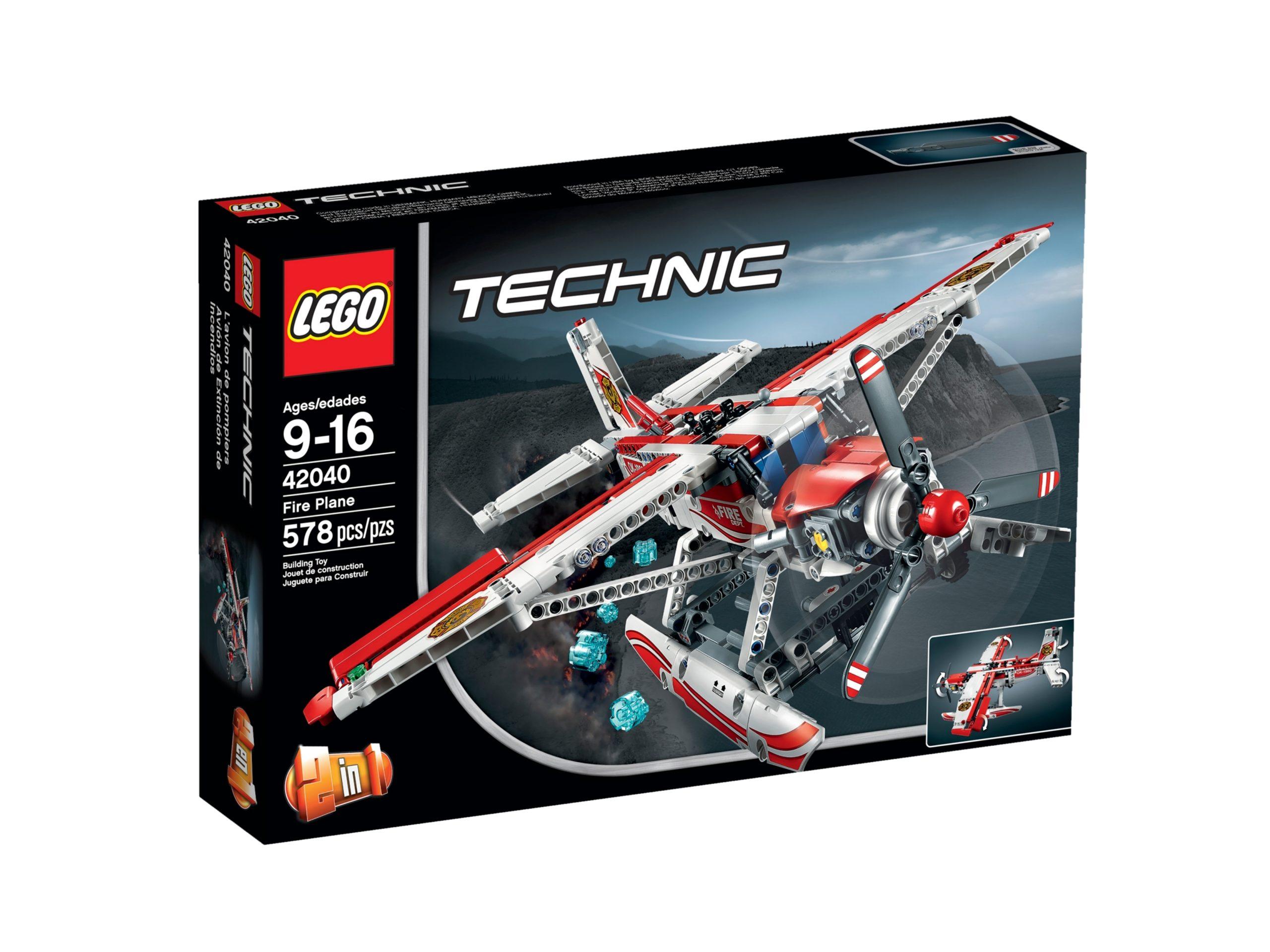 lego 42040 loschflugzeug scaled