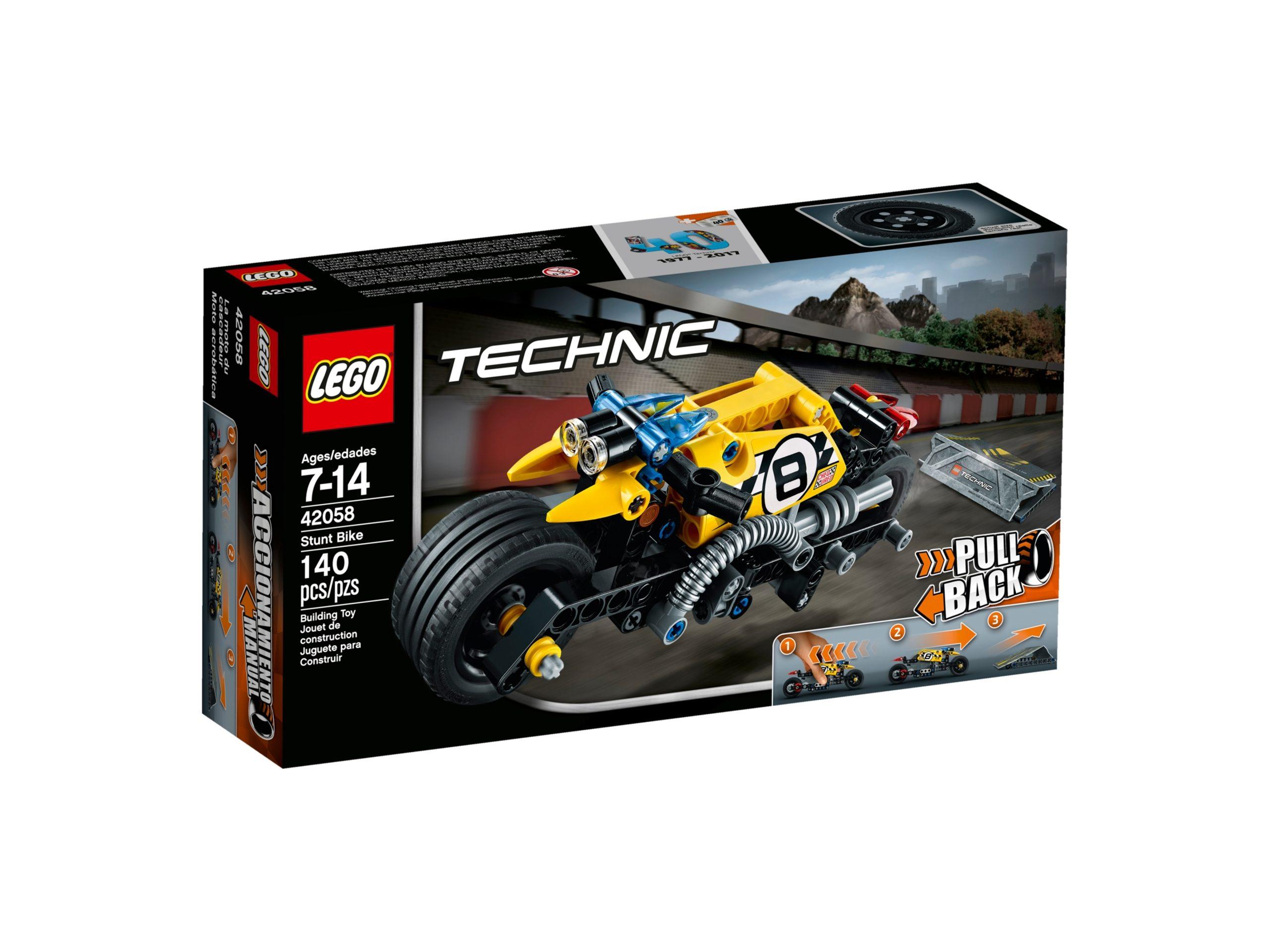 lego 42058 stunt motorrad scaled