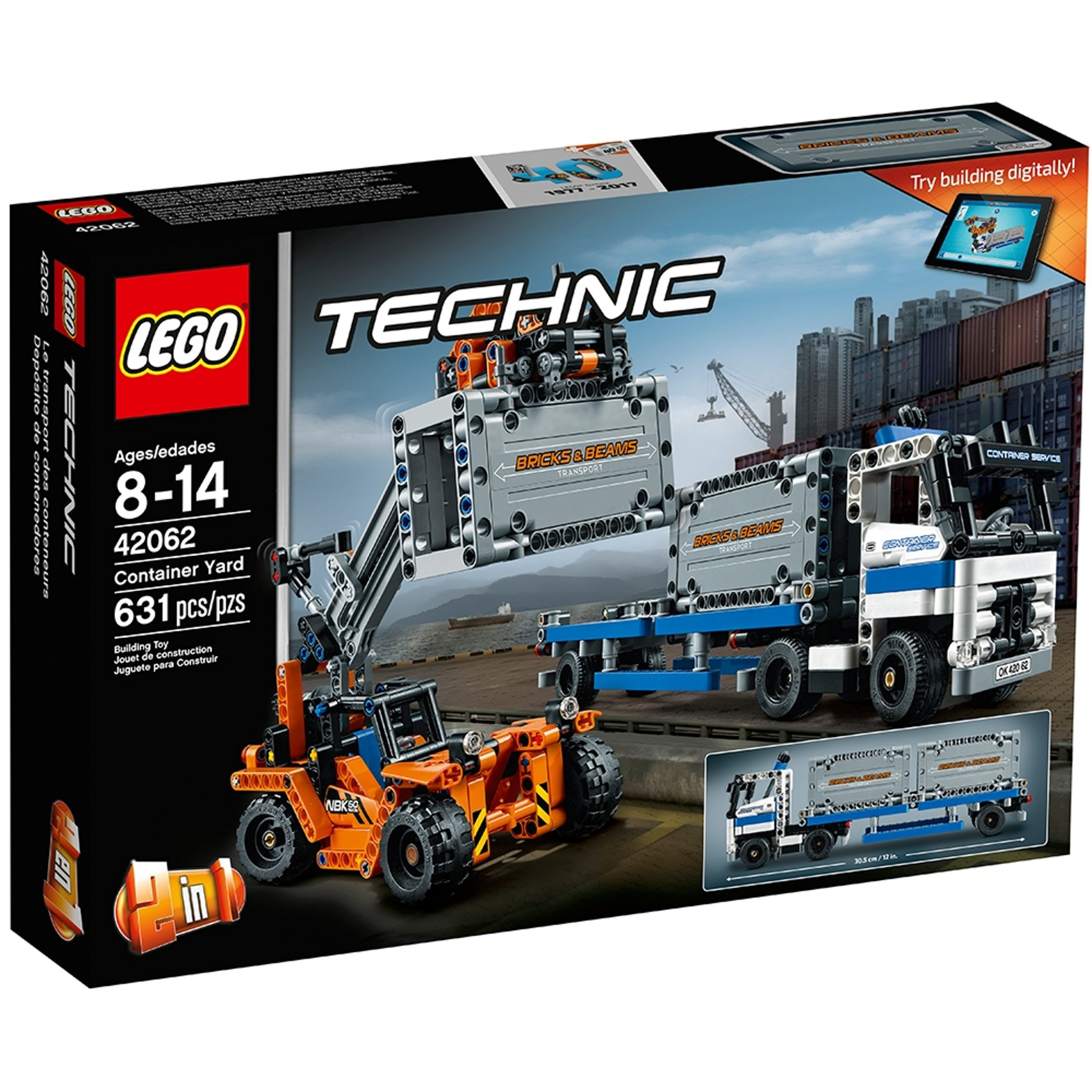 lego 42062 container transport scaled