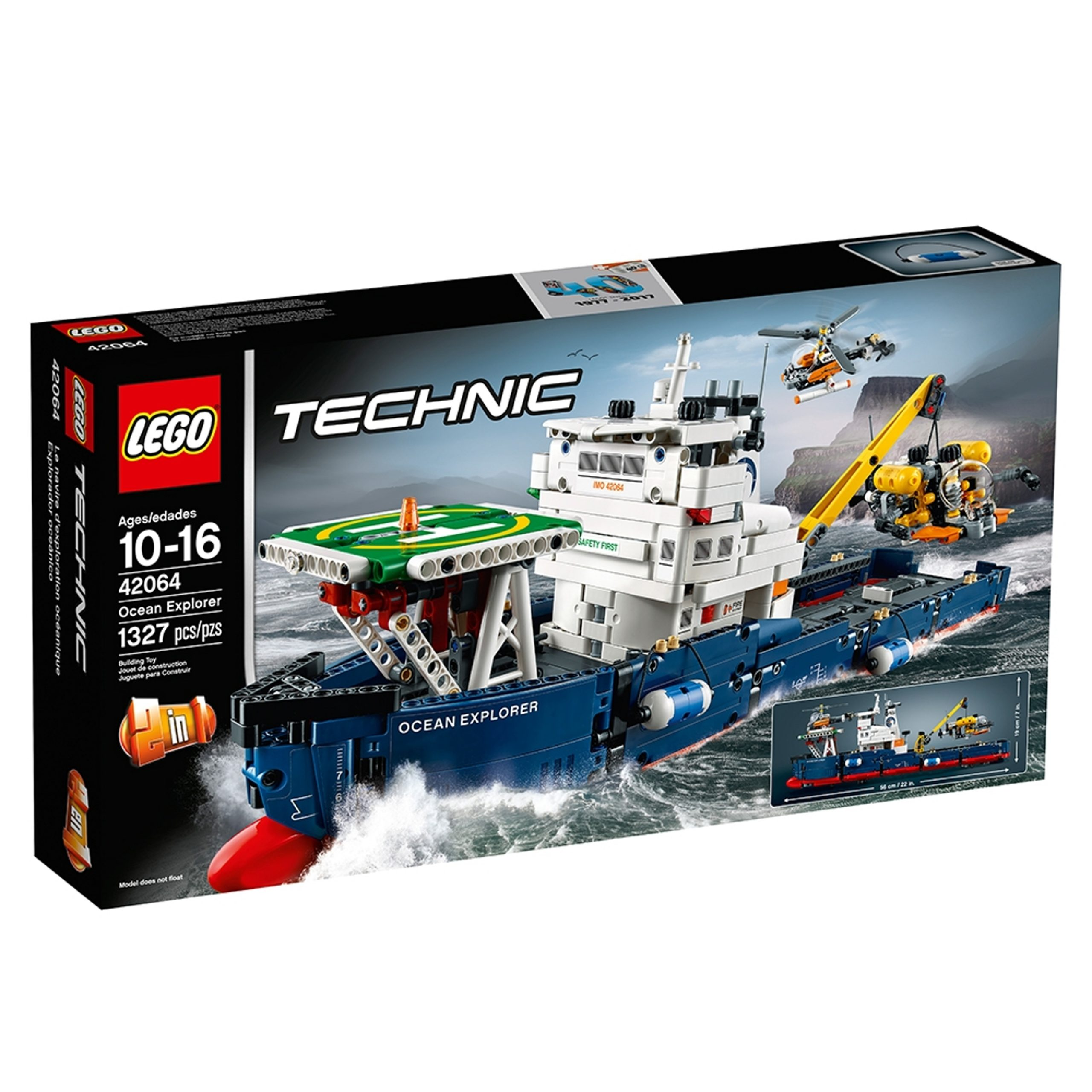 lego 42064 forschungsschiff scaled