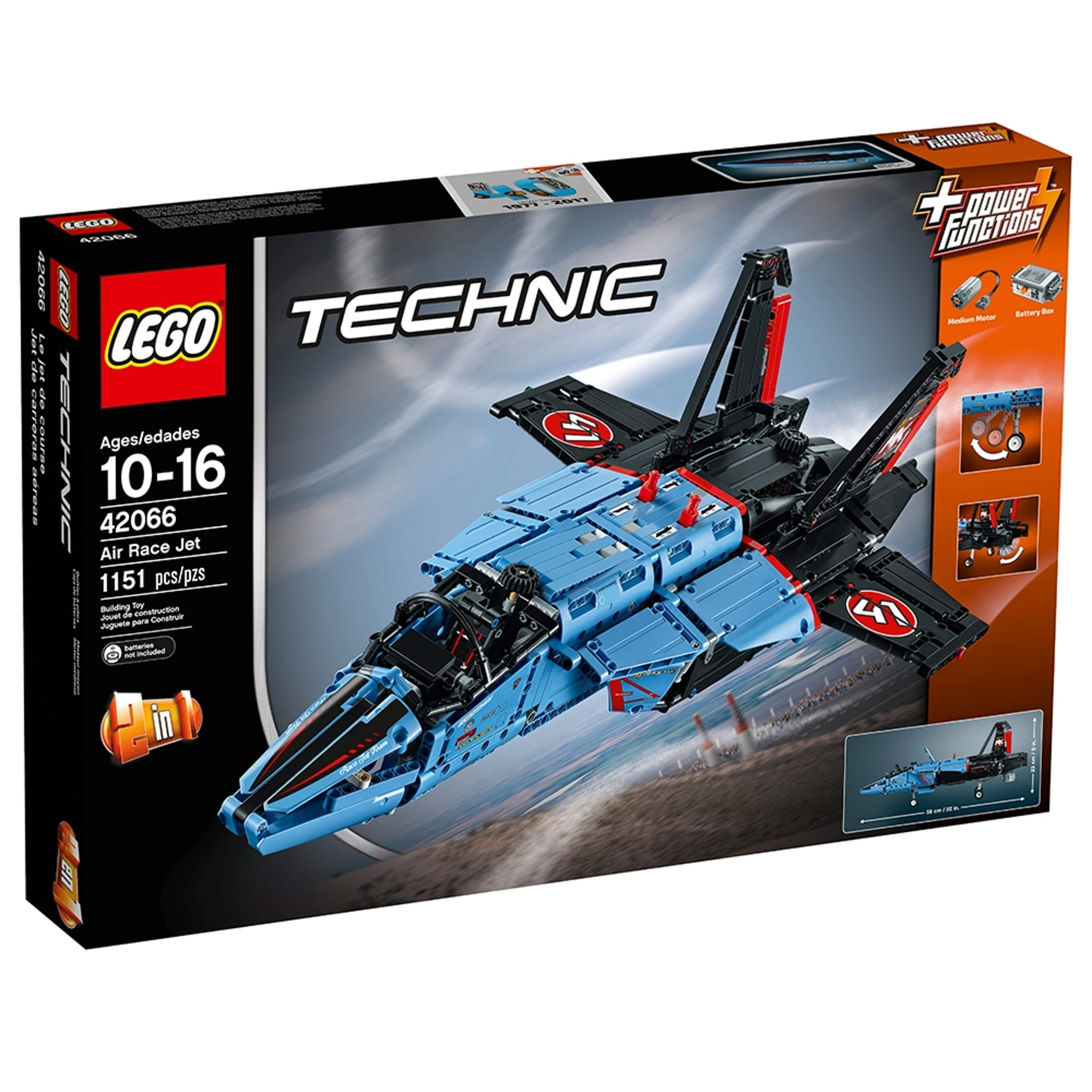 lego 42066 air race jet scaled