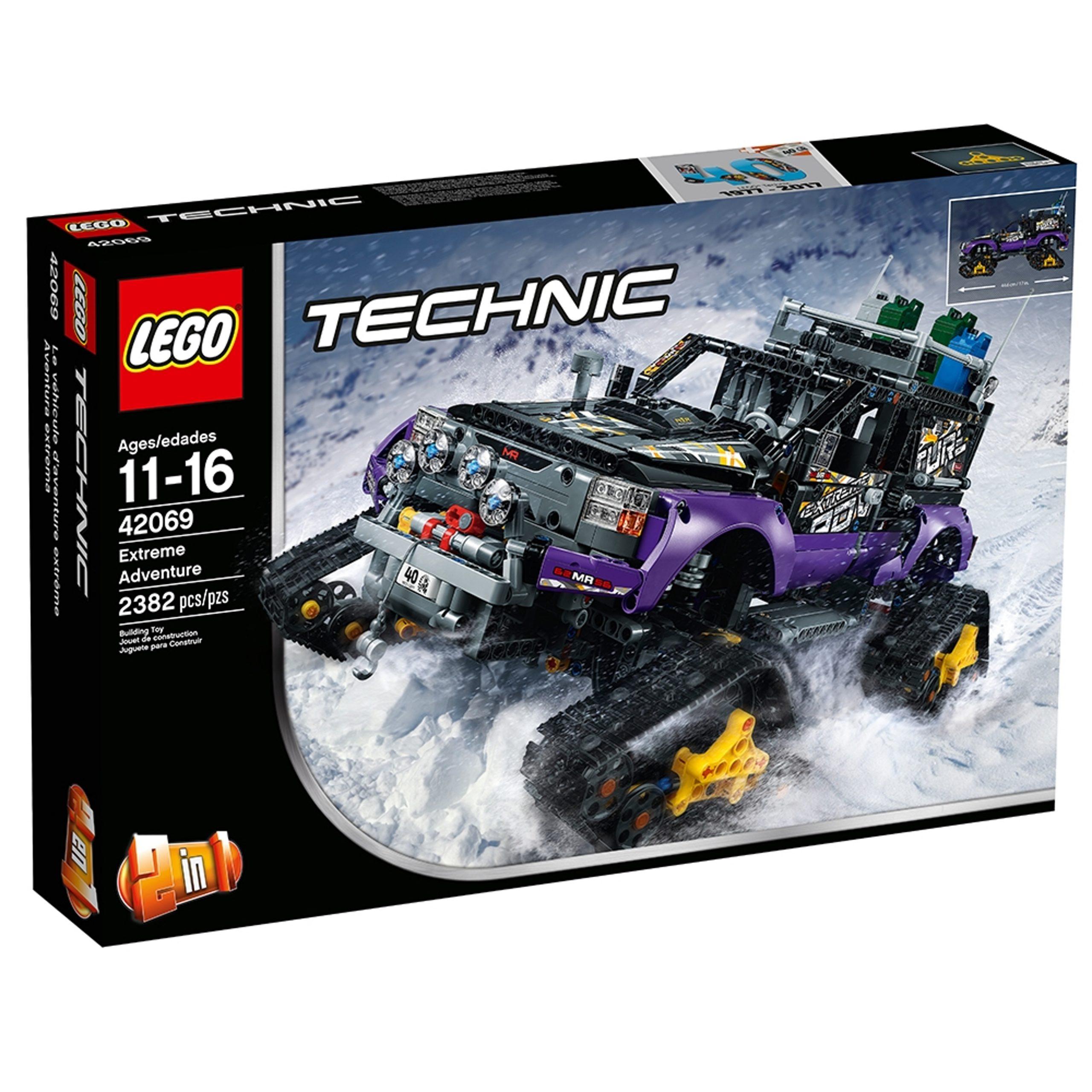 lego 42069 extremgelandefahrzeug scaled