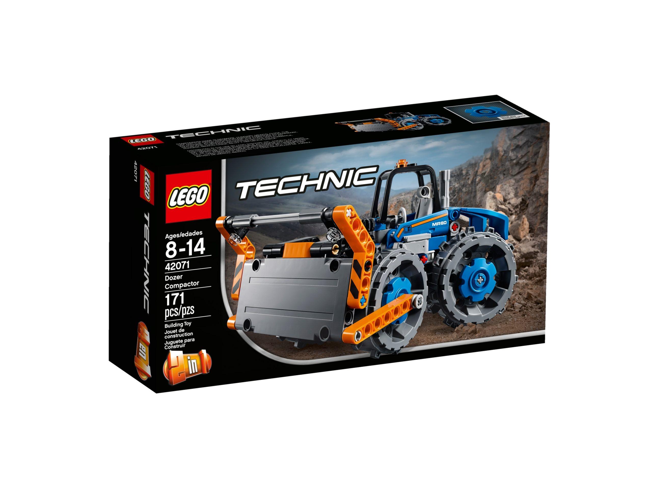 lego 42071 kompaktor scaled