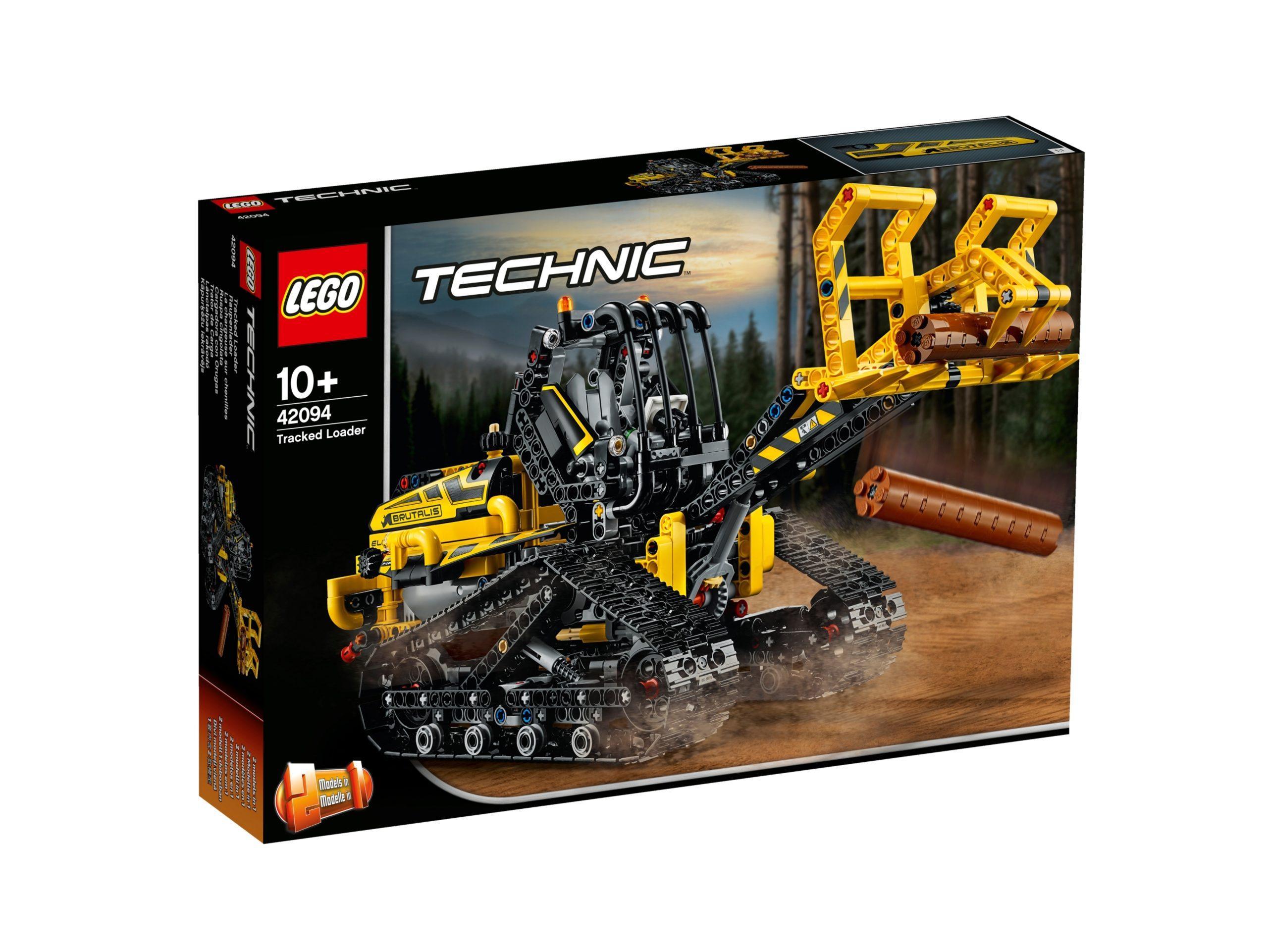 lego 42094 raupenlader scaled