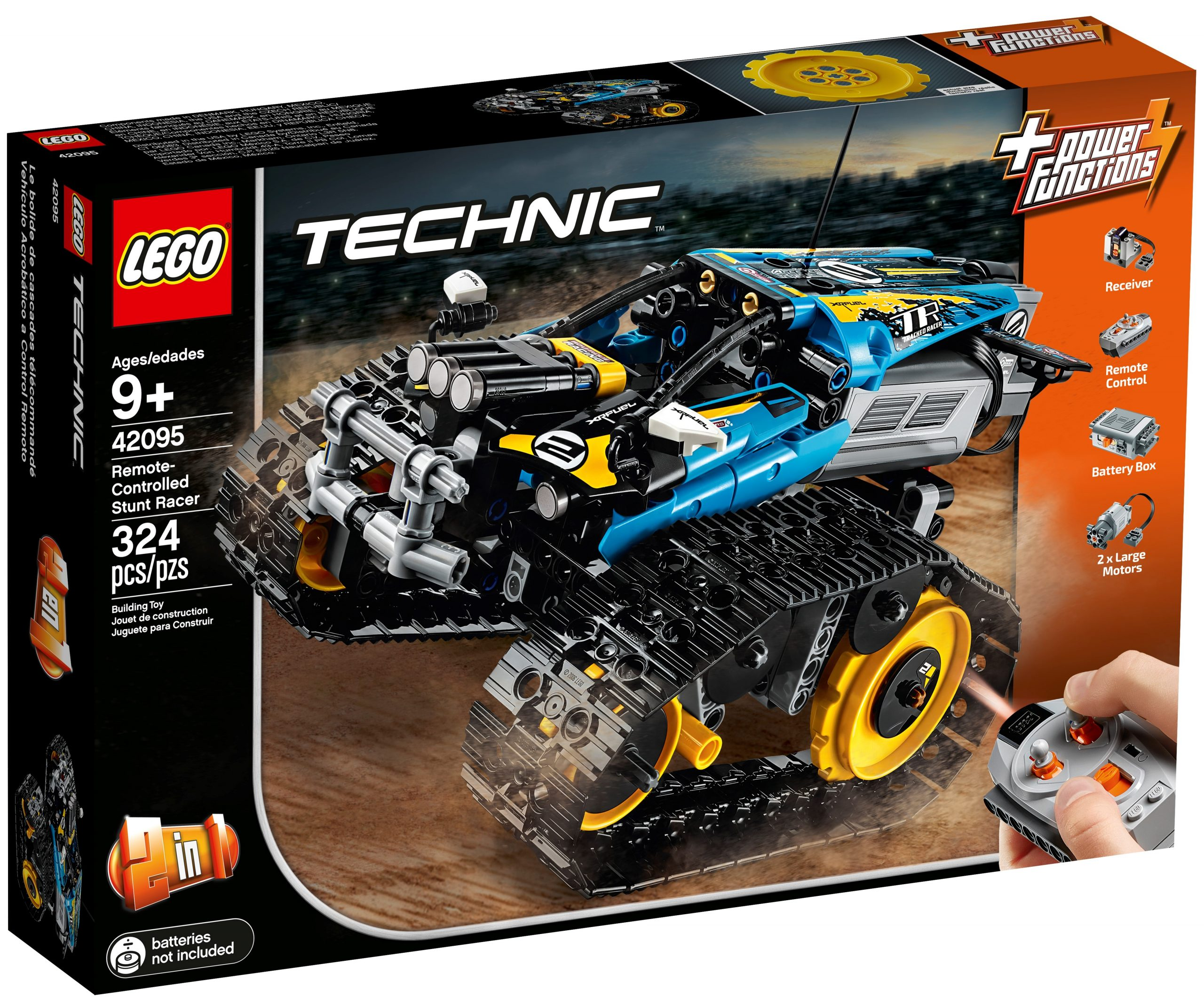 lego 42095 ferngesteuerter stunt racer scaled