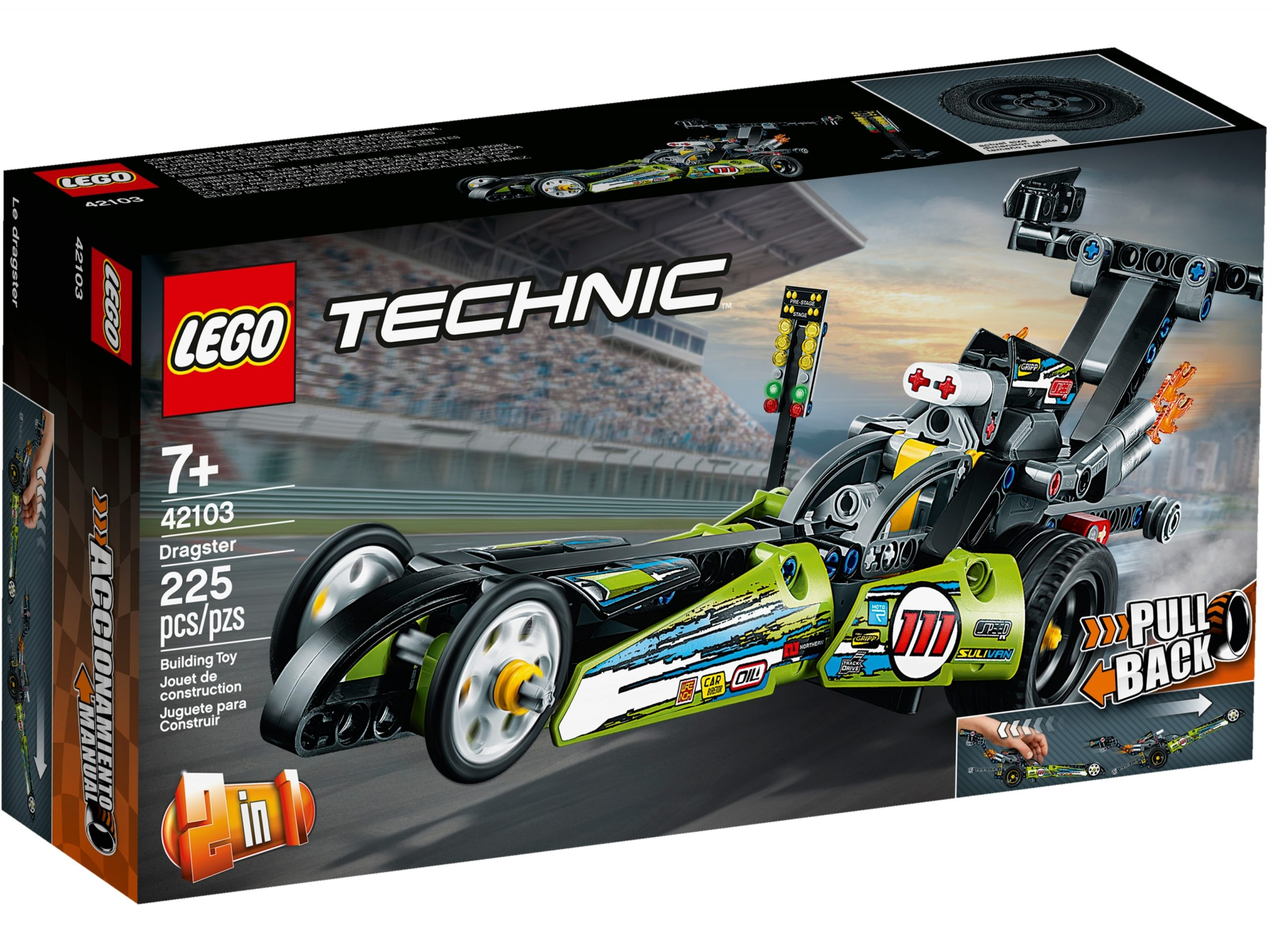 lego 42103 dragster rennauto scaled