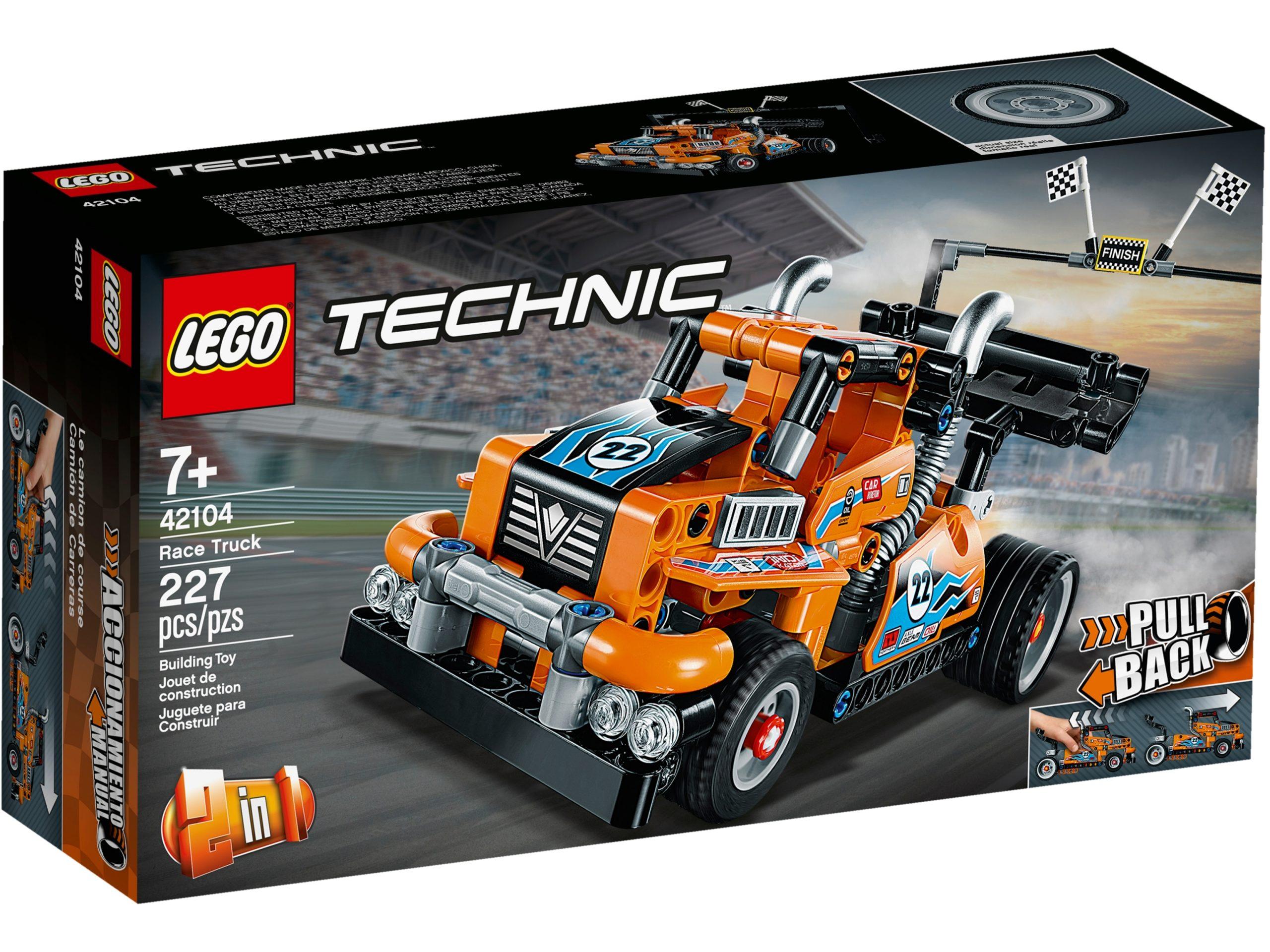 lego 42104 renn truck scaled