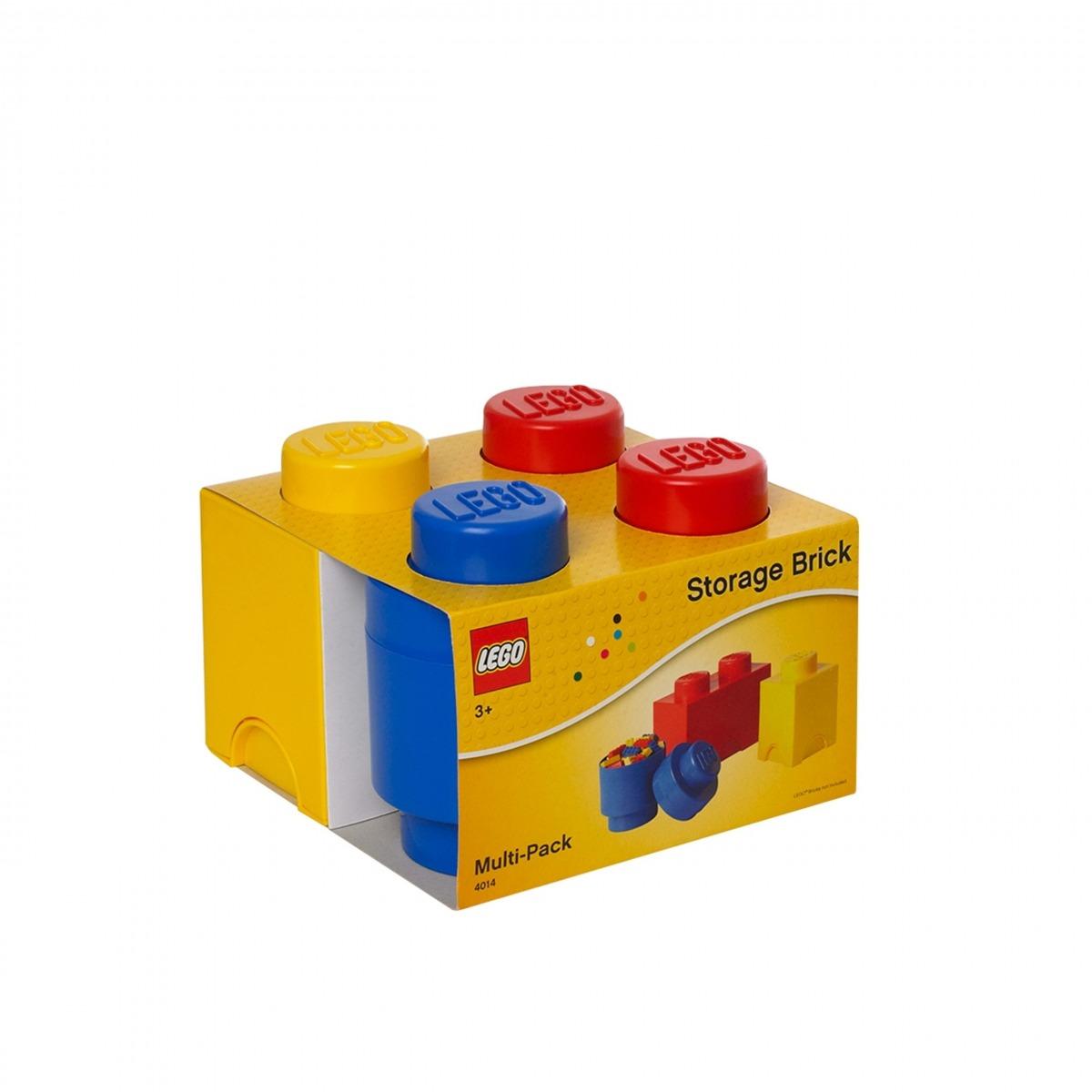 lego 5004894 dreierpackung scaled