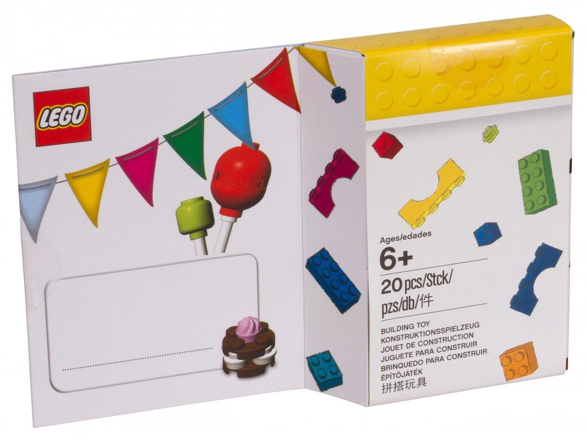 lego 5004931 iconic geburtstagskarte scaled