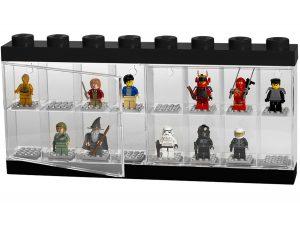 lego 5005375 schaukasten fur 16 minifiguren