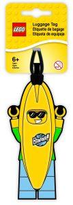 lego 5005580 bananen mann als gepackanhanger