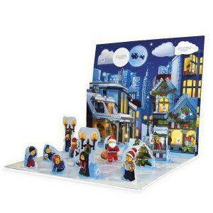 lego 5005697 weihnachtsbox 24 tage vorfreude