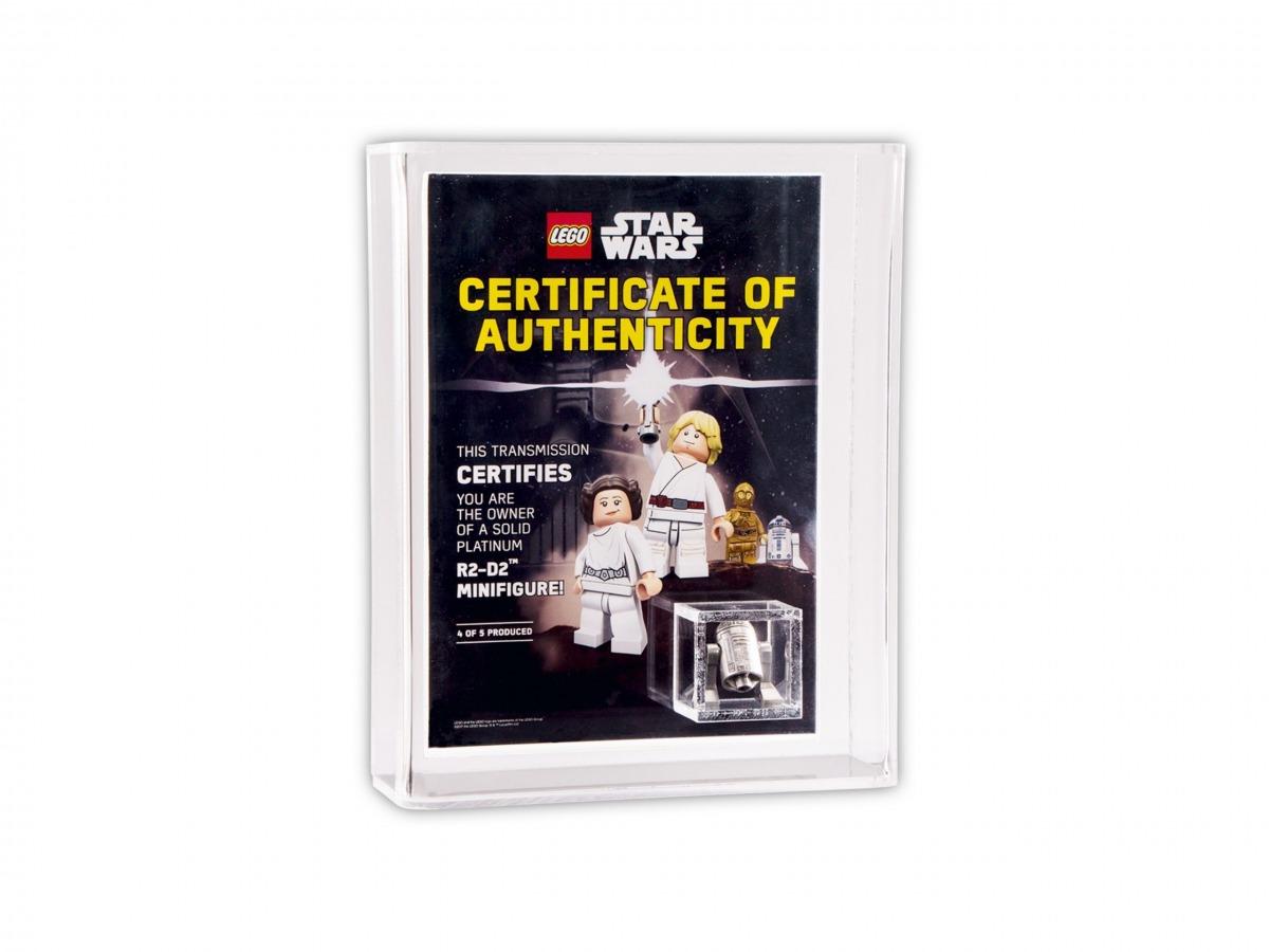 lego 5005704 star wars uberraschungsbox scaled