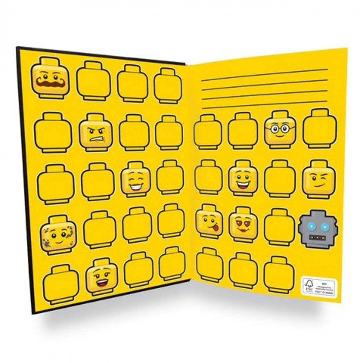 lego 5005900 minifiguren notizbuch scaled