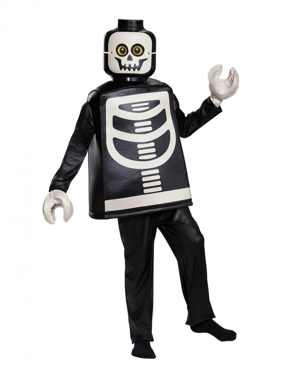 lego 5006010 skelett kostum scaled