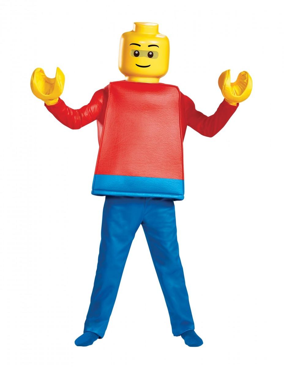 lego 5006012 mann kostum scaled