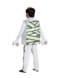 lego 5006013 mumien kostum
