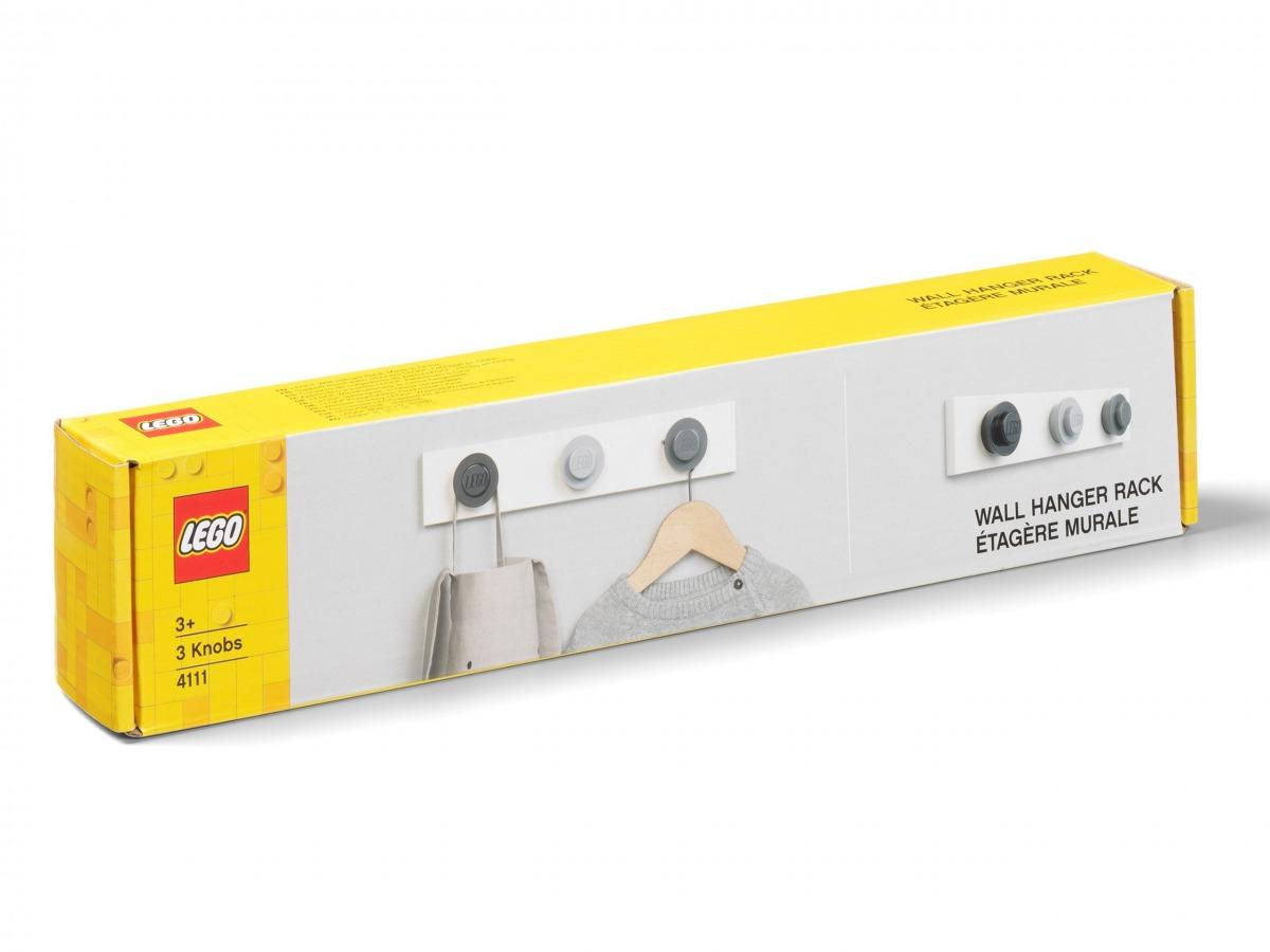 lego 5006230 garderobenleiste scaled