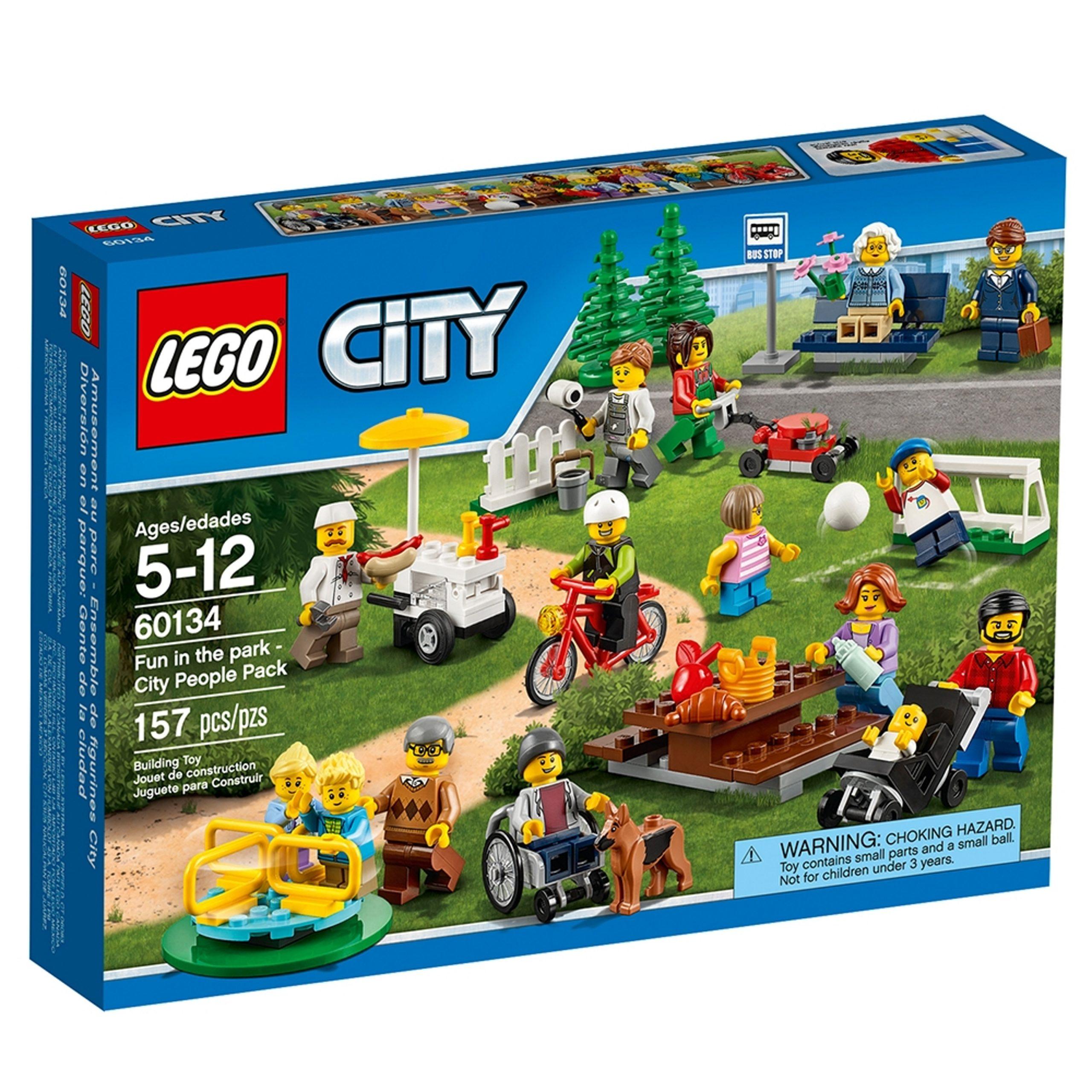 lego 60134 city stadtbewohner scaled