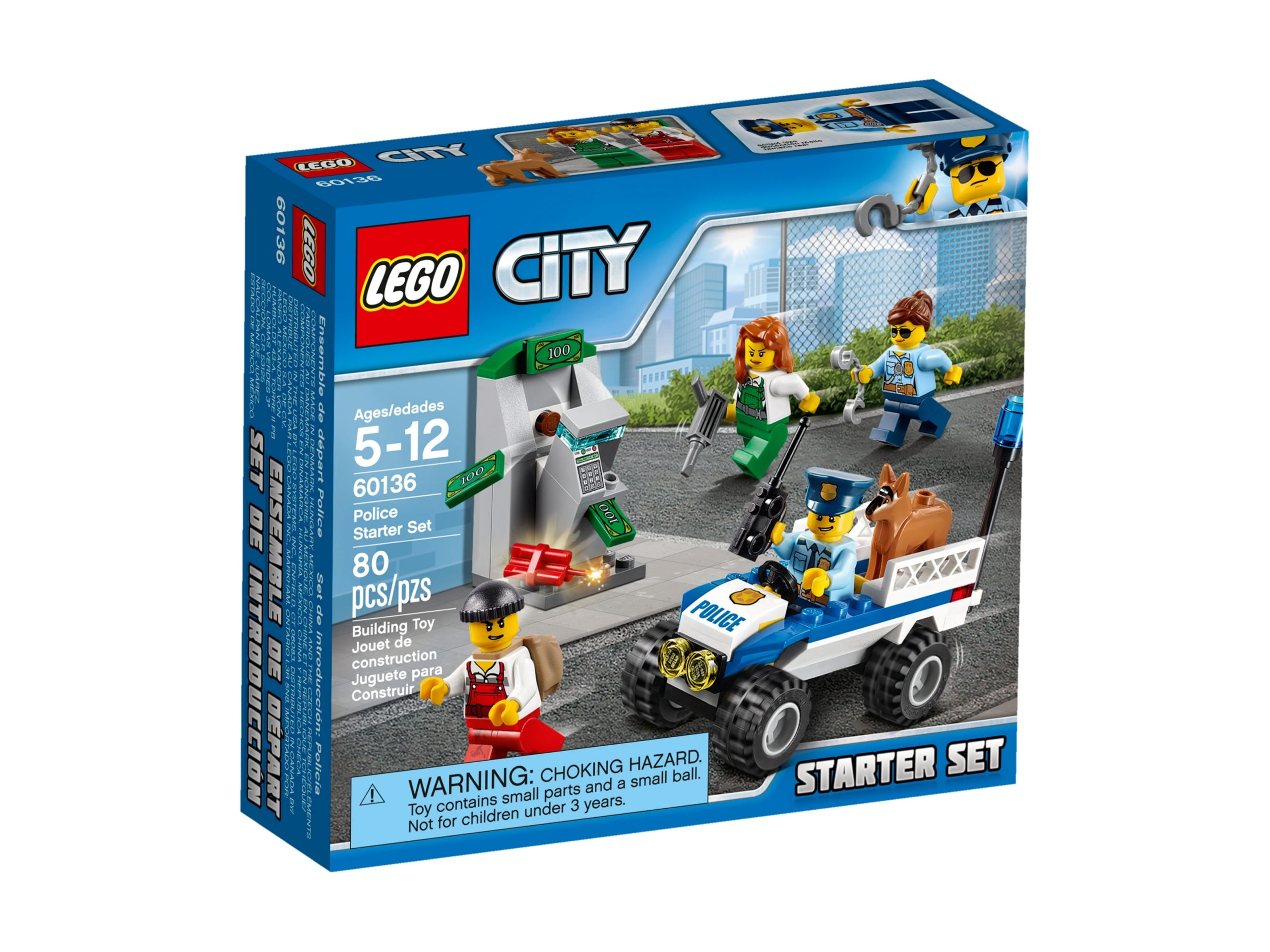 lego 60136 polizei starter set scaled