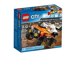 lego 60146 monster truck