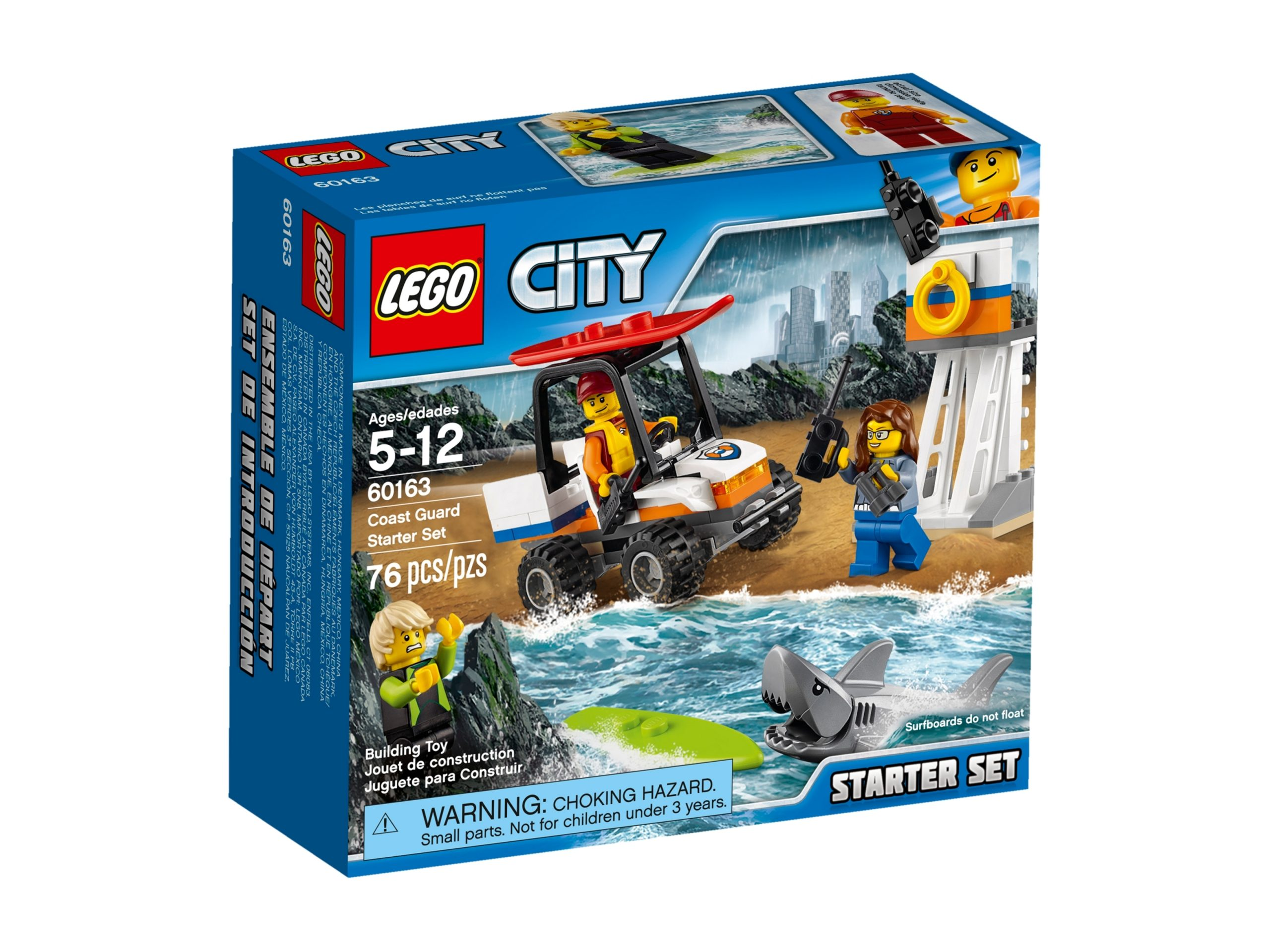 lego 60163 kustenwache starter set scaled