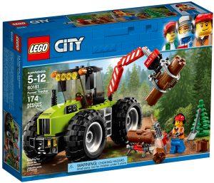 lego 60181 forsttraktor